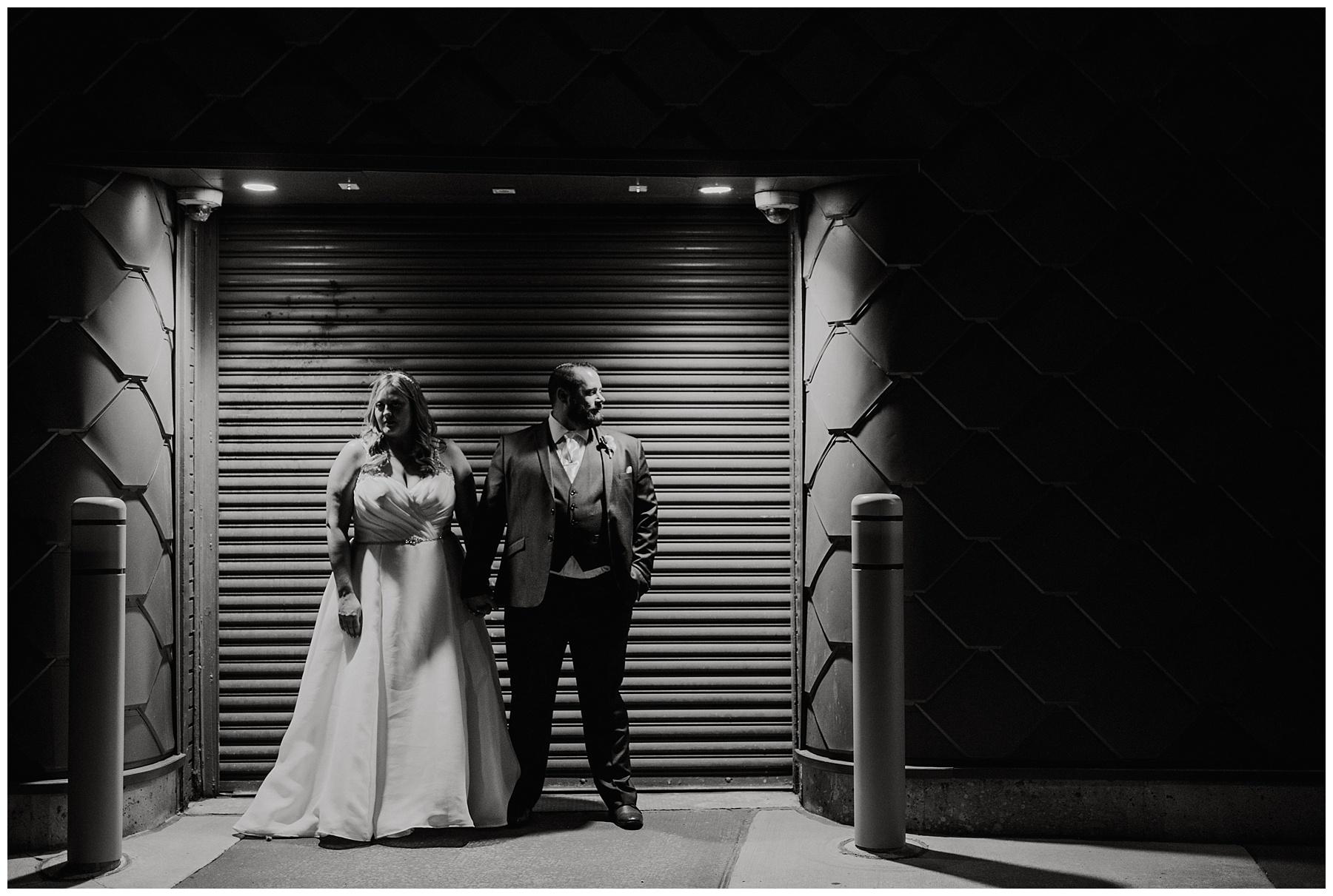 Waterview Loft Wedding_0115.jpg