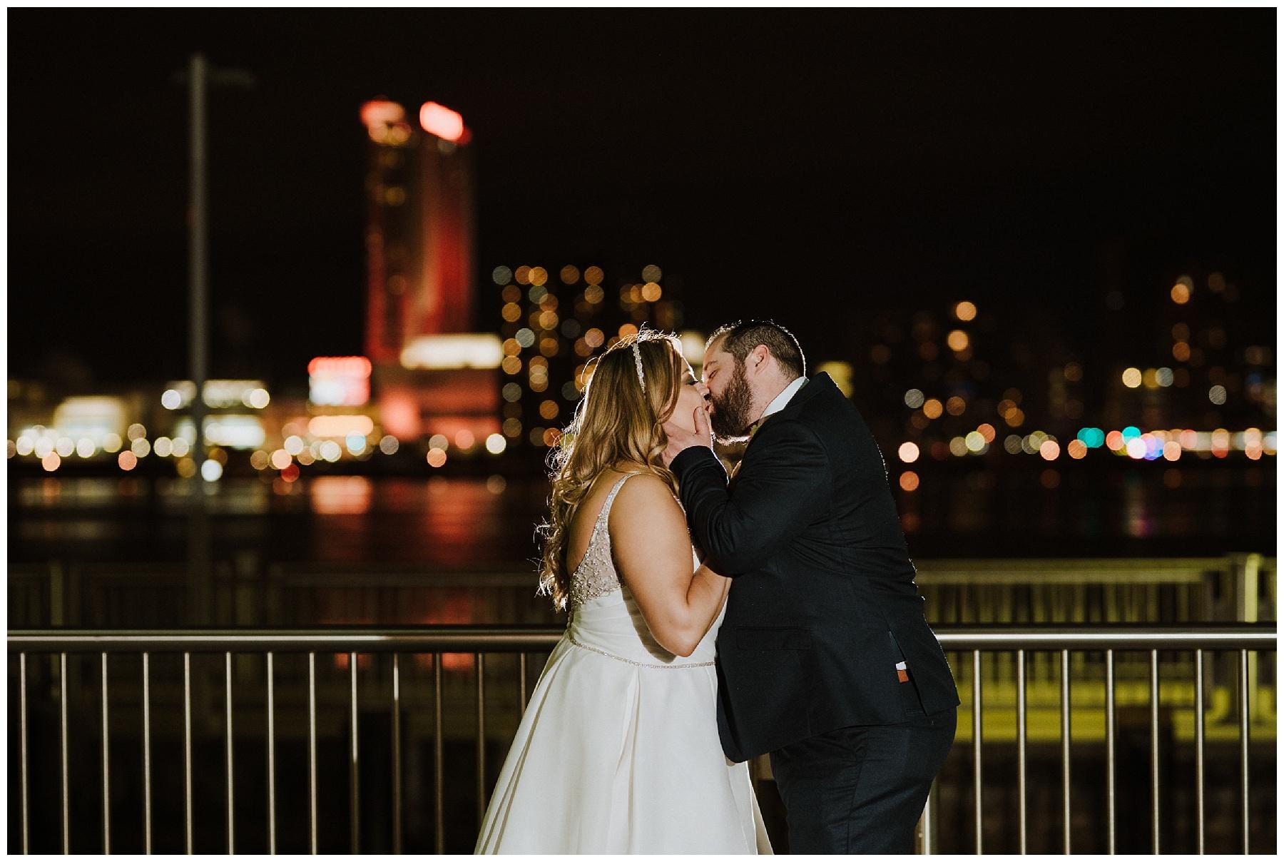 Waterview Loft Wedding_0116.jpg