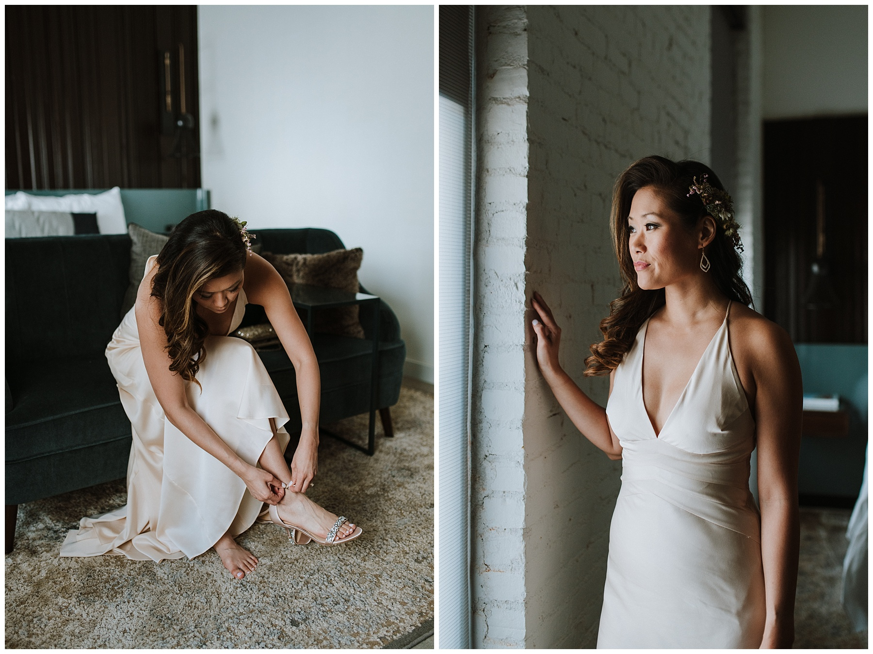 Detroit Foundation Hotel Wedding_0003.jpg