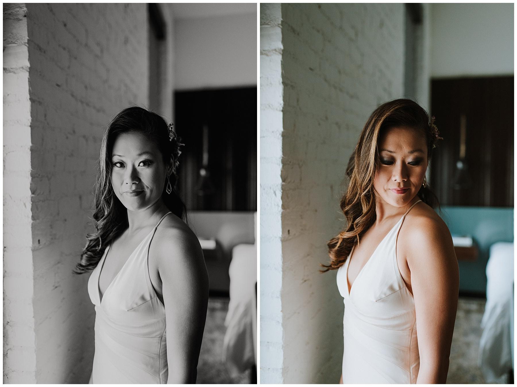 Detroit Foundation Hotel Wedding_0005.jpg