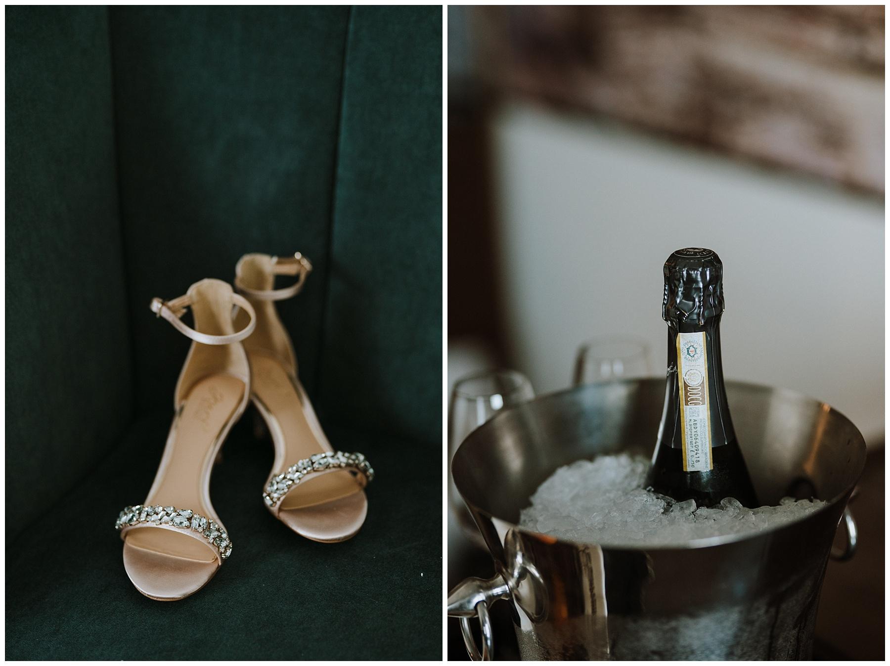 Detroit Foundation Hotel Wedding_0008.jpg