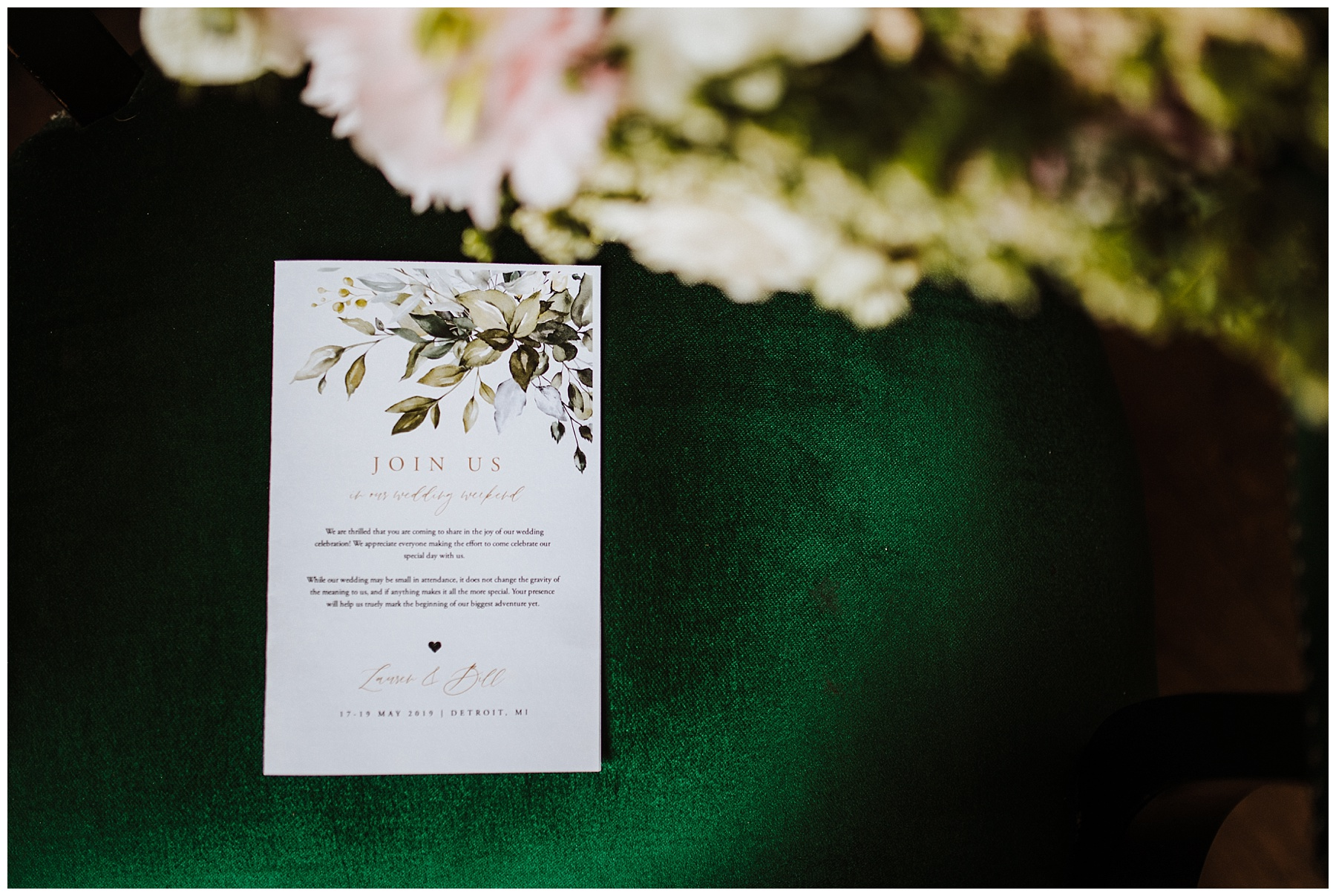 Detroit Foundation Hotel Wedding_0010.jpg