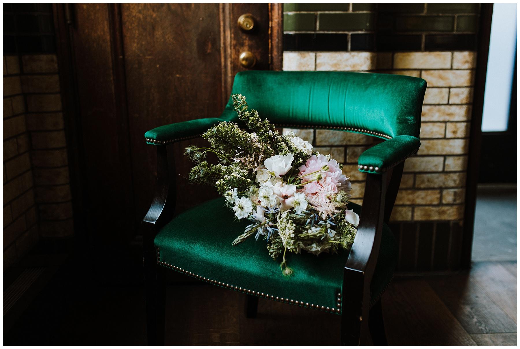 Detroit Foundation Hotel Wedding_0011.jpg