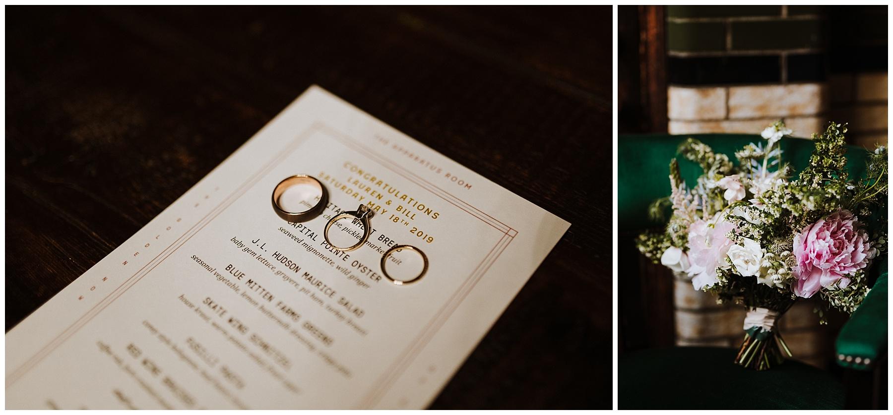 Detroit Foundation Hotel Wedding_0013.jpg