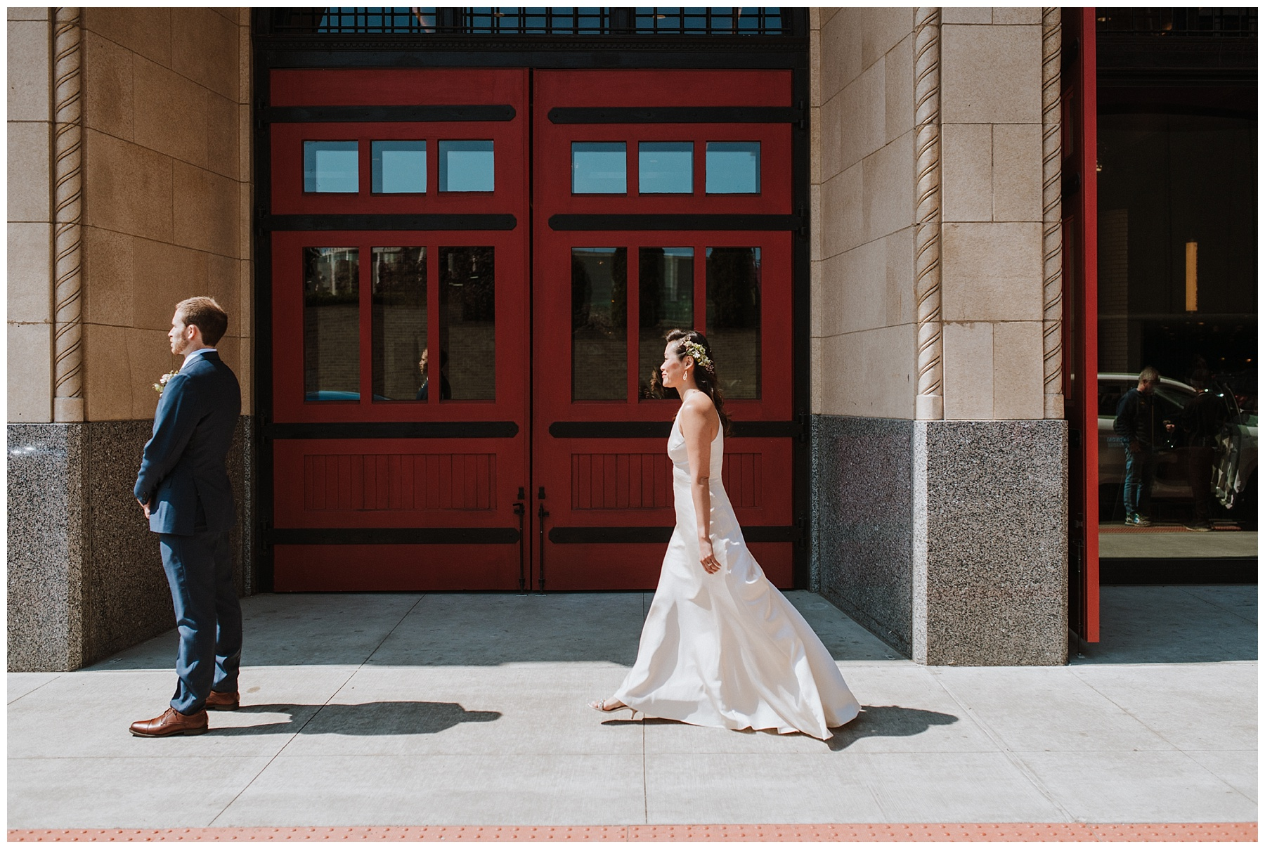 Detroit Foundation Hotel Wedding_0015.jpg