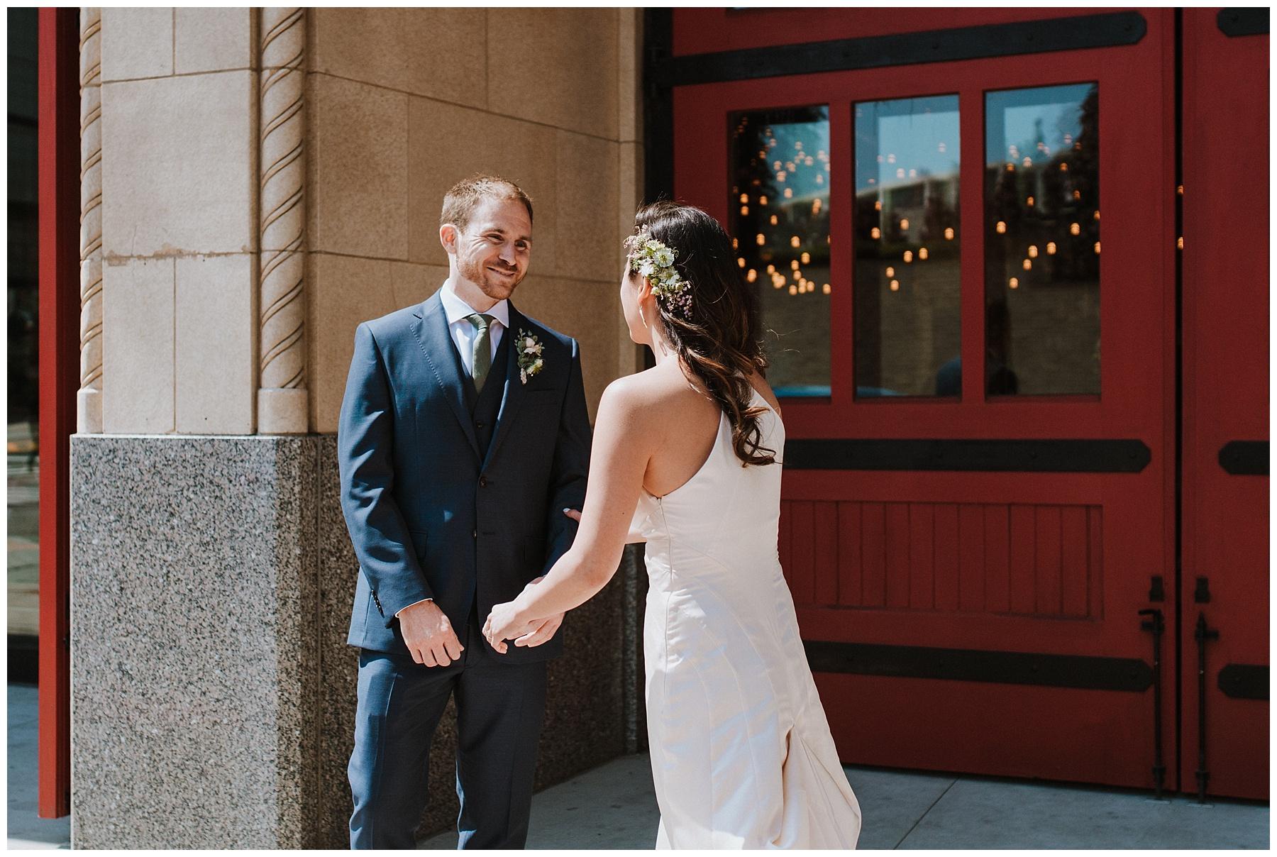 Detroit Foundation Hotel Wedding_0017.jpg