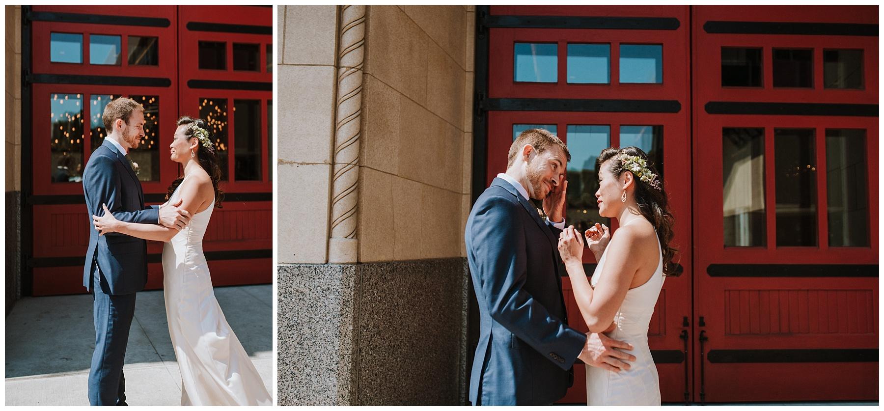 Detroit Foundation Hotel Wedding_0019.jpg