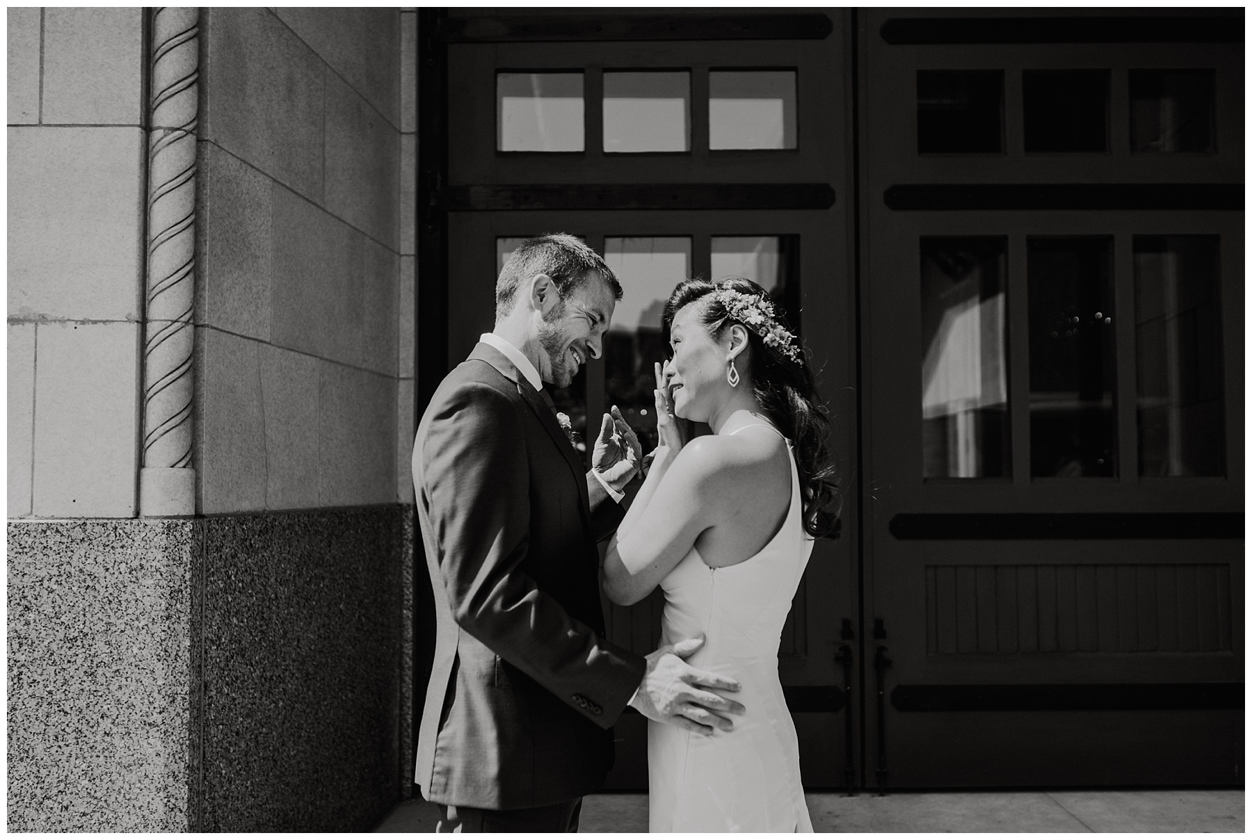 Detroit Foundation Hotel Wedding_0020.jpg