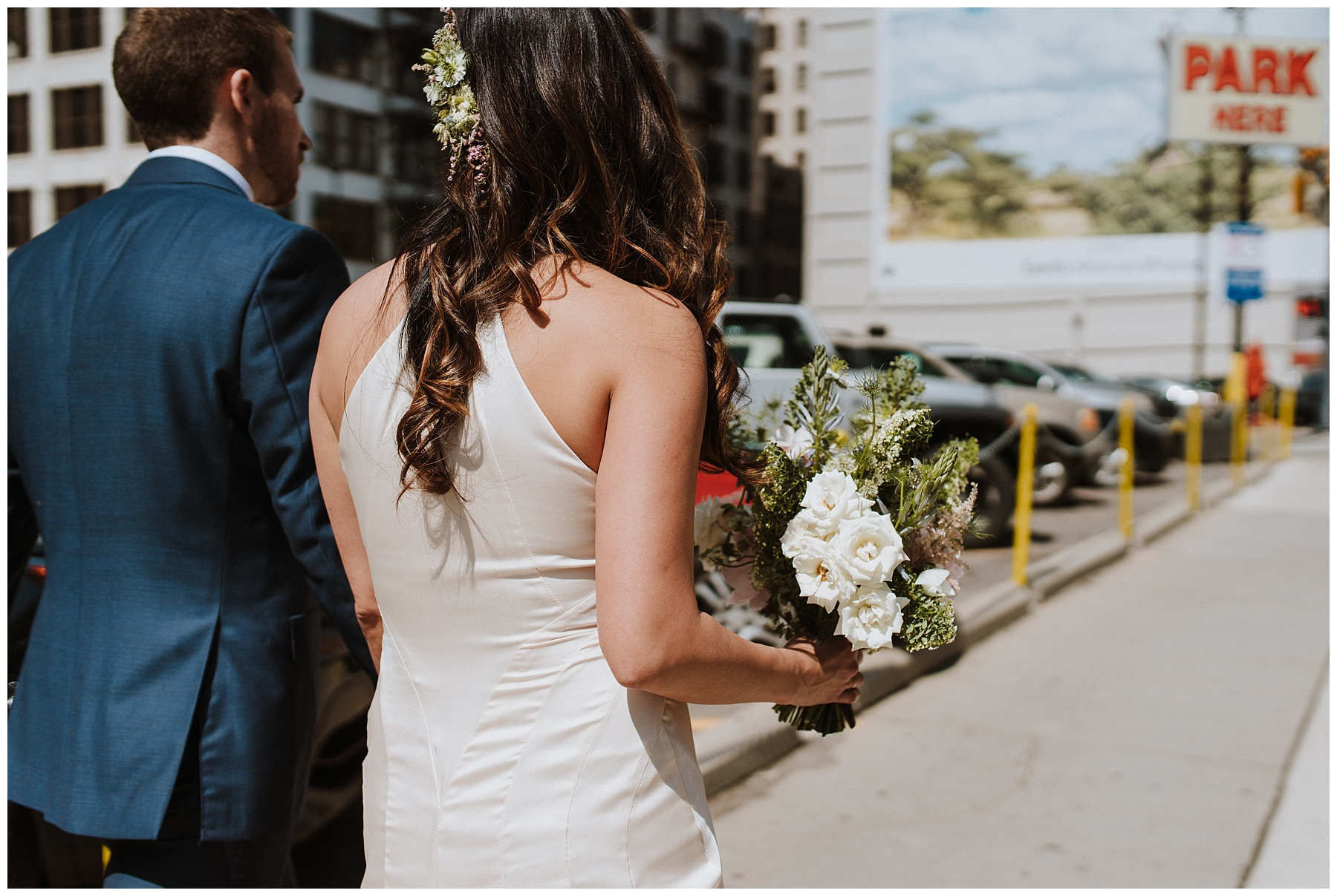 Detroit Foundation Hotel Wedding_0025.jpg