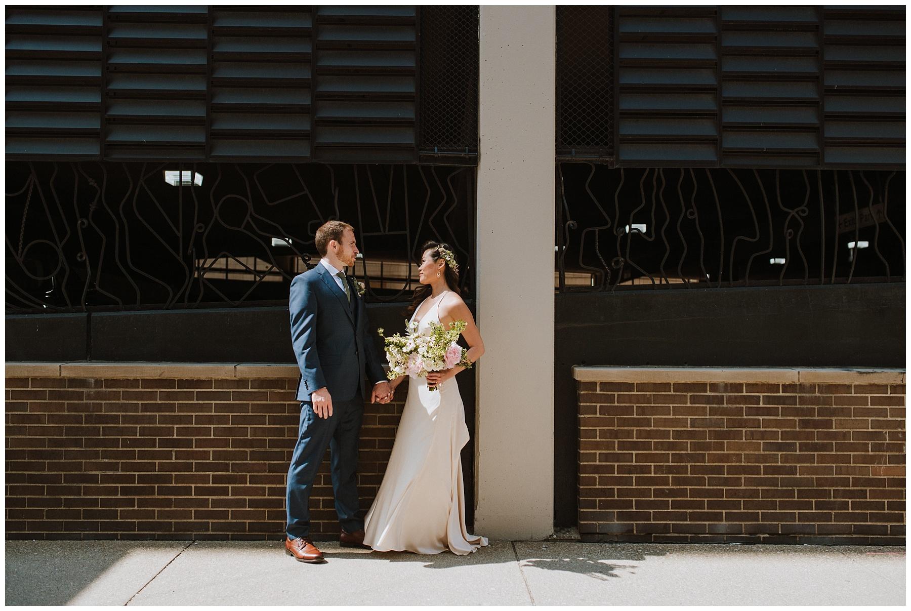 Detroit Foundation Hotel Wedding_0026.jpg
