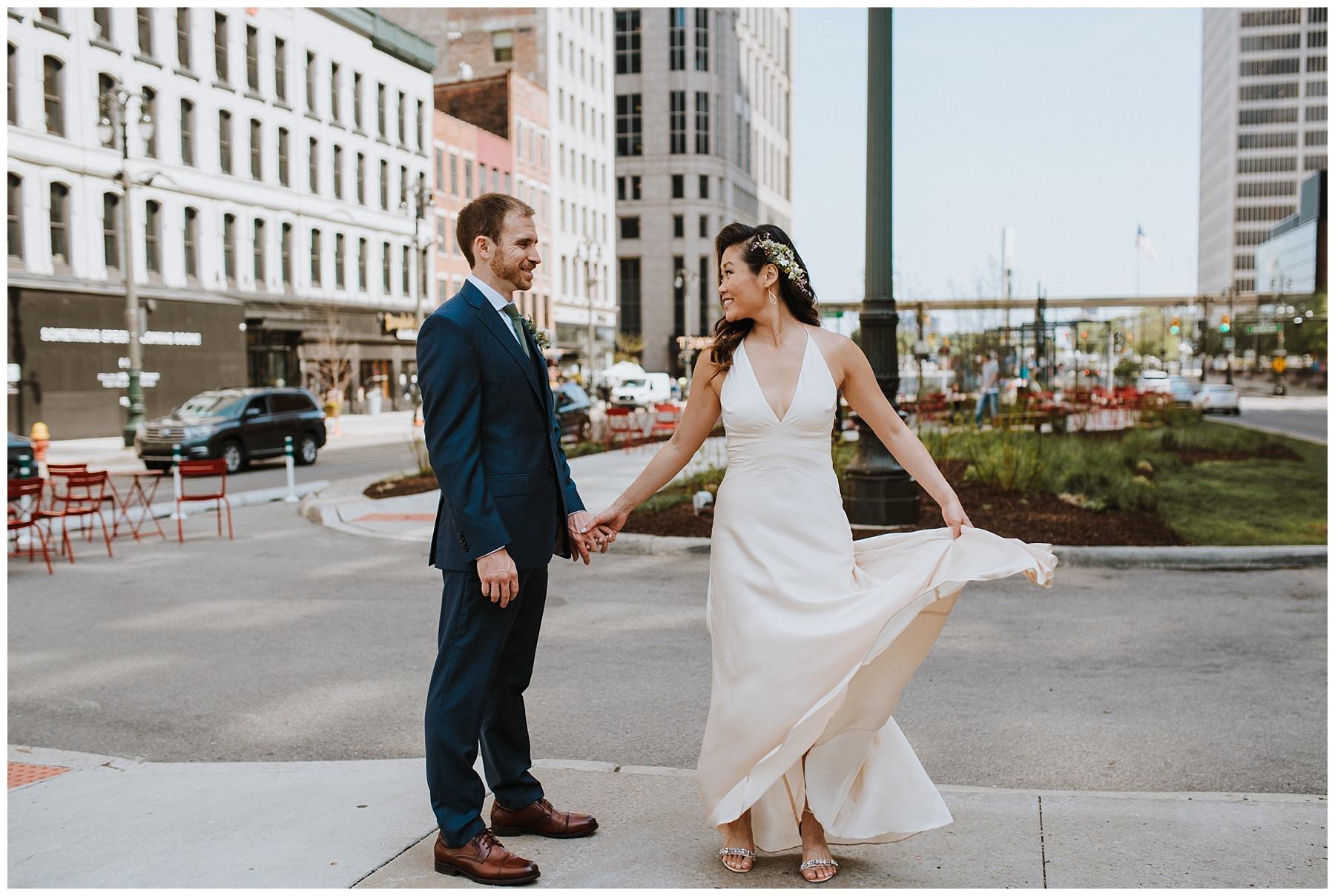 Detroit Foundation Hotel Wedding_0029.jpg