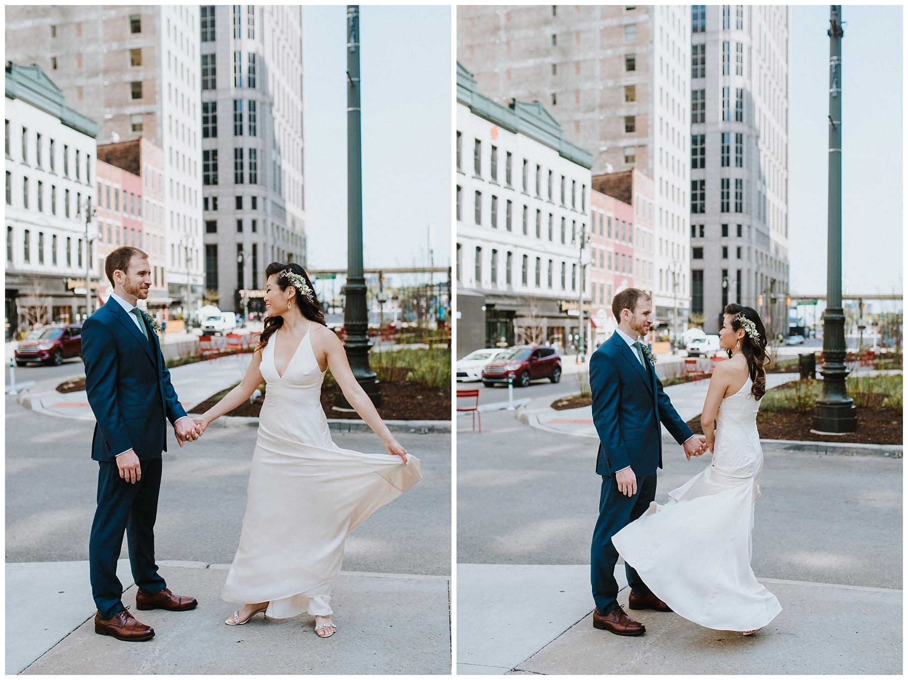 Detroit Foundation Hotel Wedding_0030.jpg