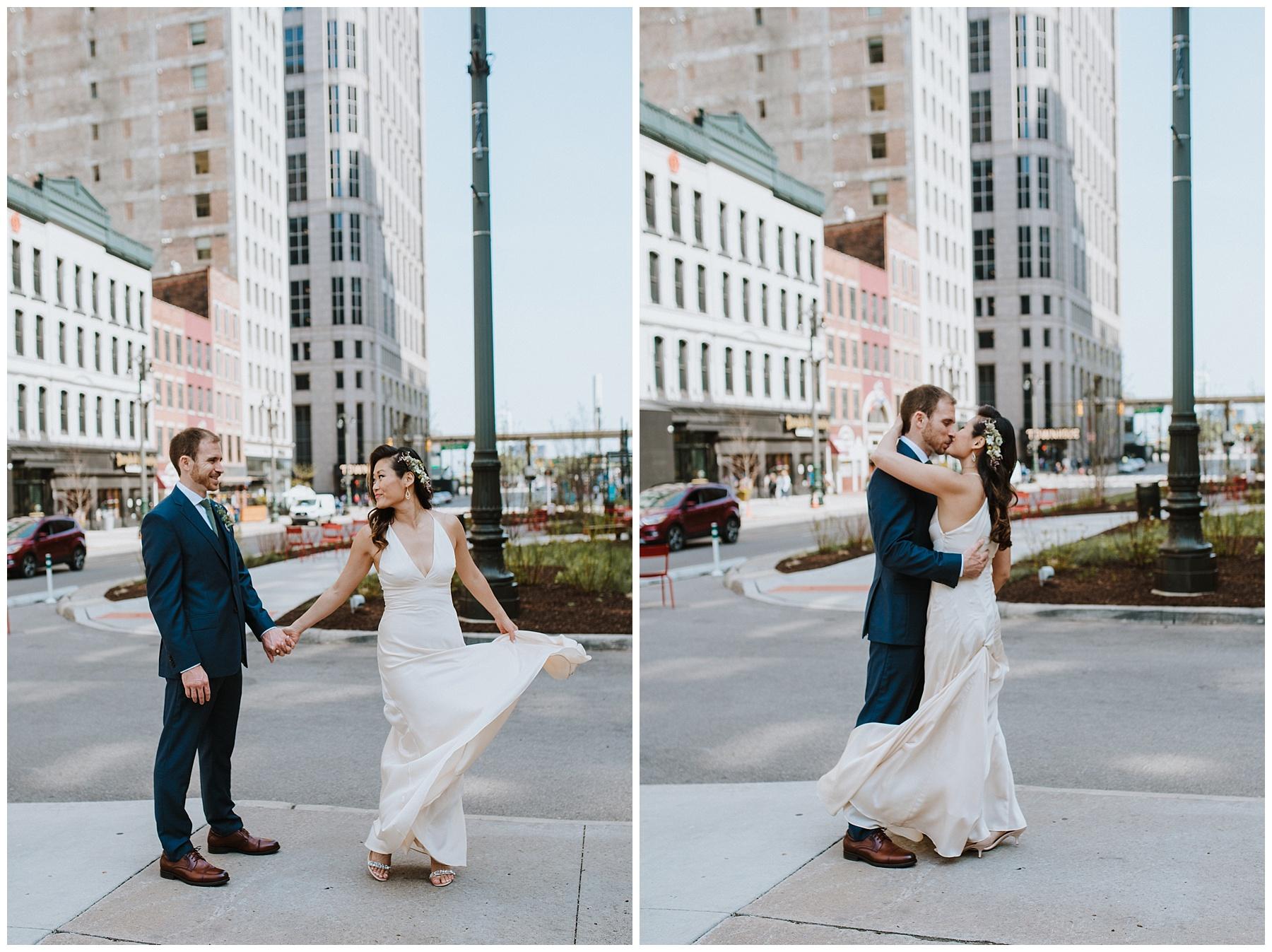 Detroit Foundation Hotel Wedding_0031.jpg