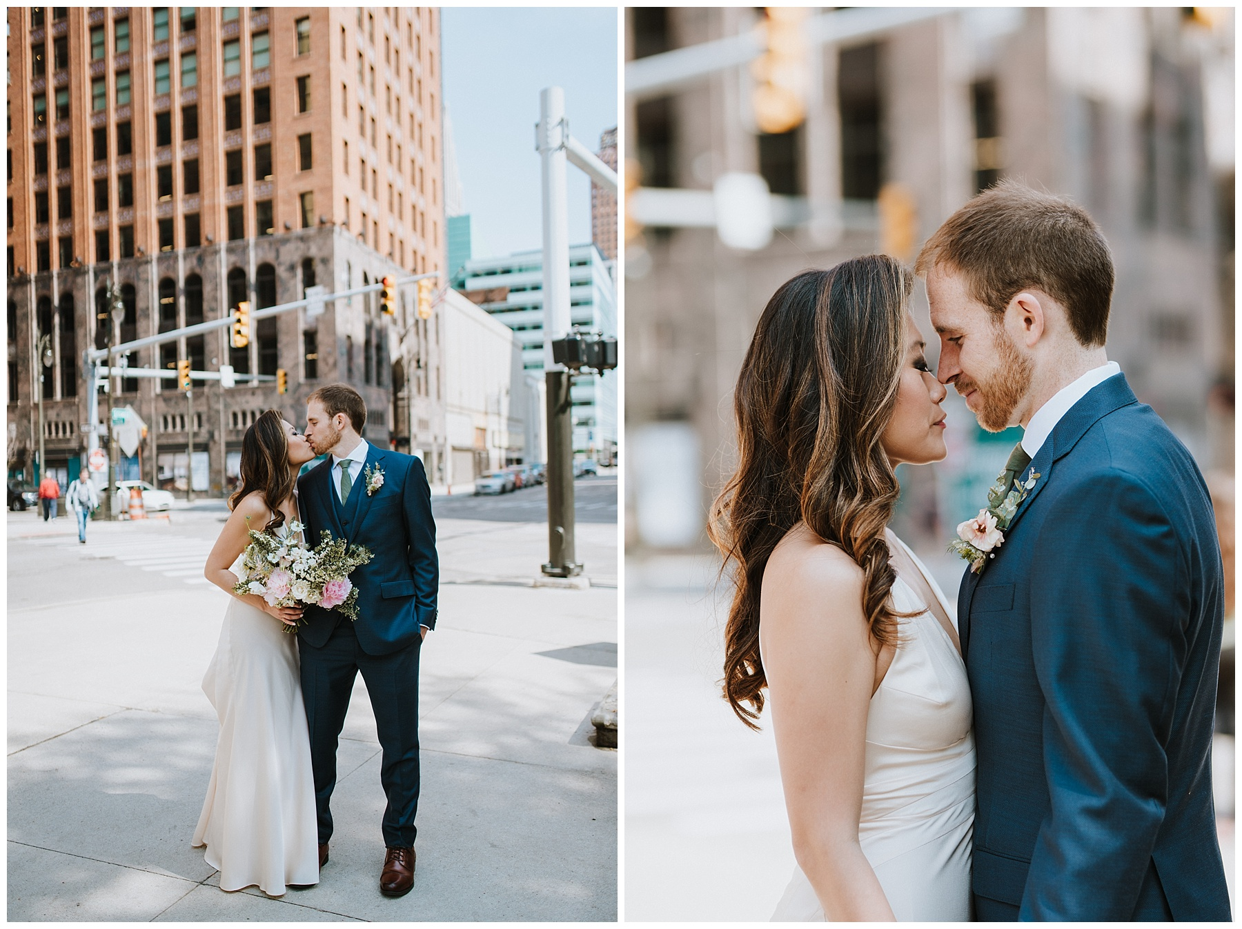Detroit Foundation Hotel Wedding_0034.jpg