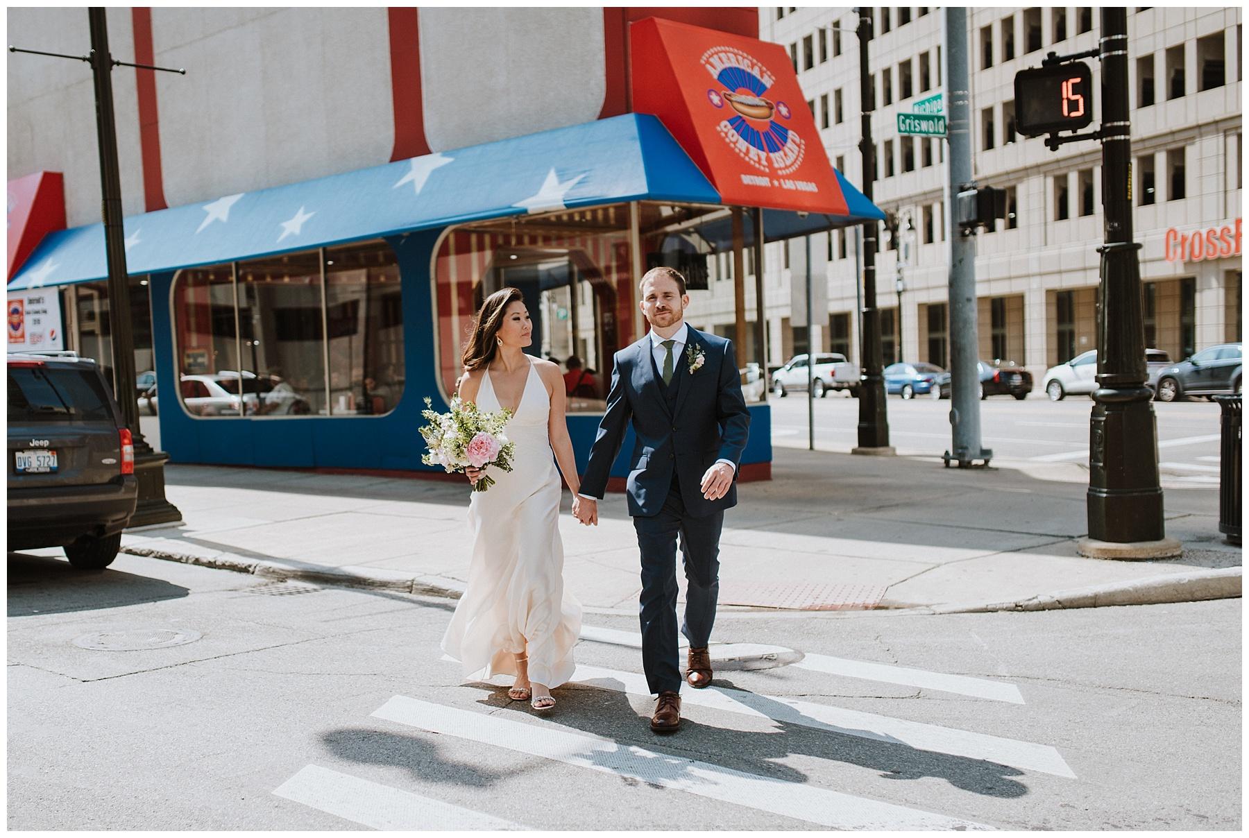 Detroit Foundation Hotel Wedding_0038.jpg