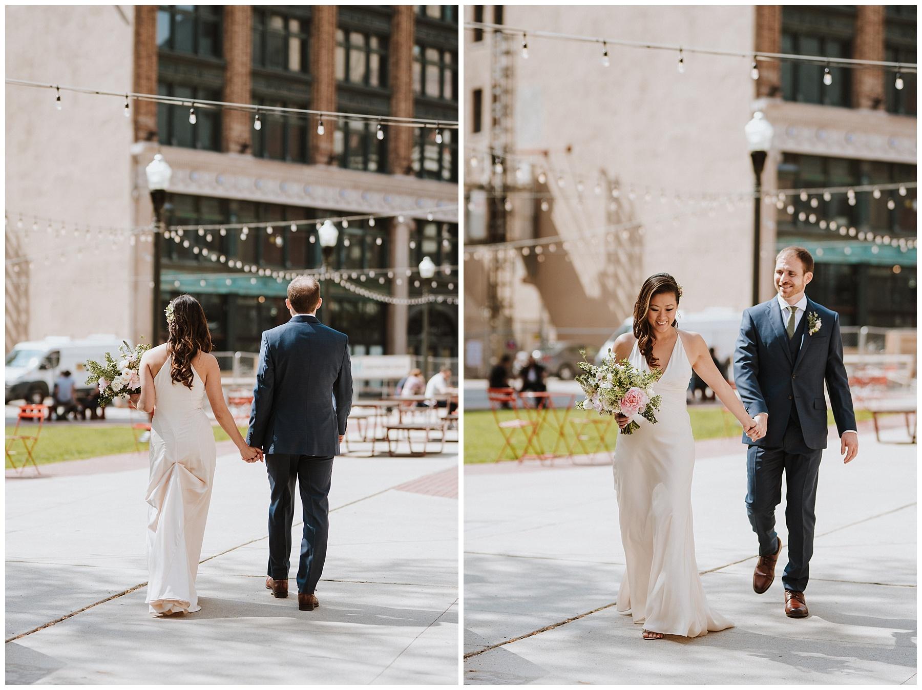 Detroit Foundation Hotel Wedding_0041.jpg