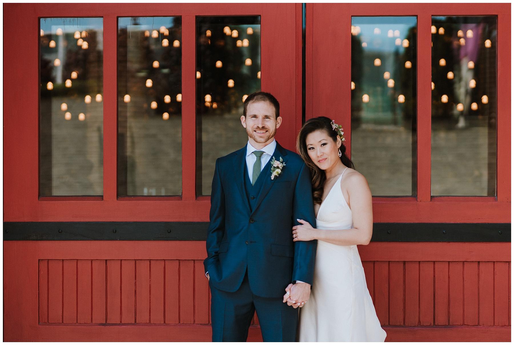Detroit Foundation Hotel Wedding_0045.jpg