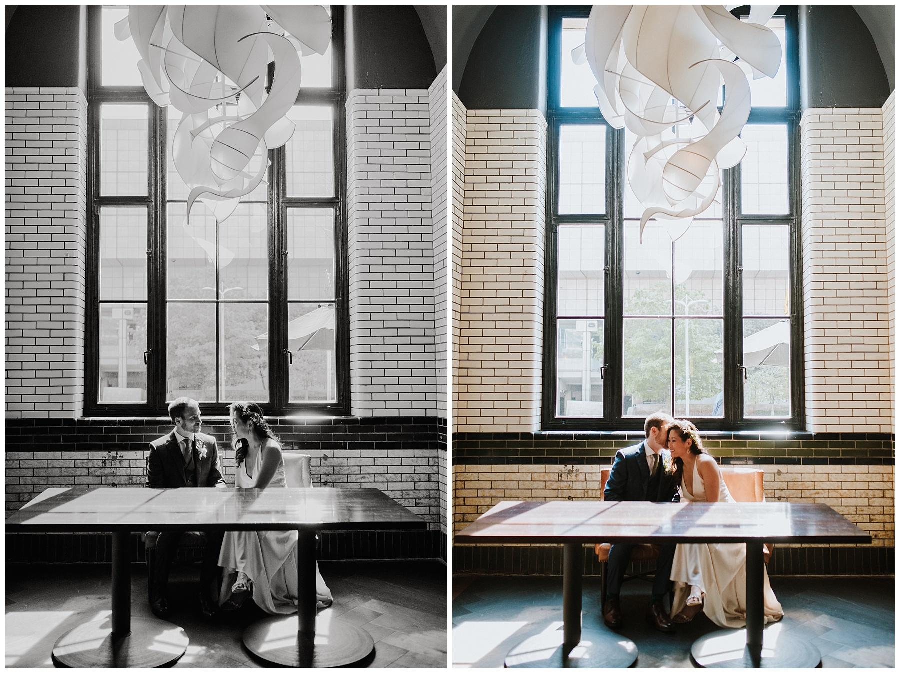 Detroit Foundation Hotel Wedding_0048.jpg