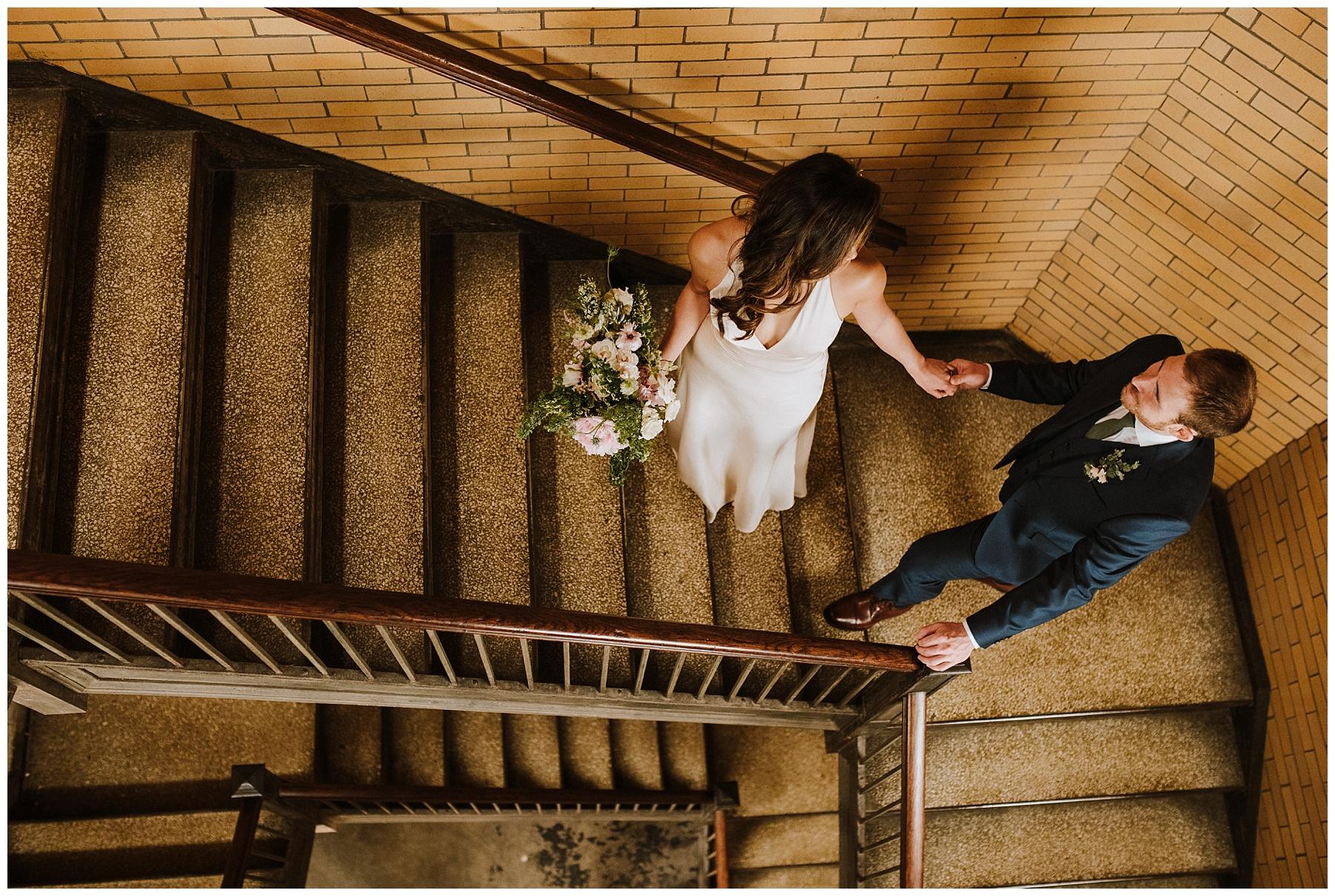 Detroit Foundation Hotel Wedding_0053.jpg