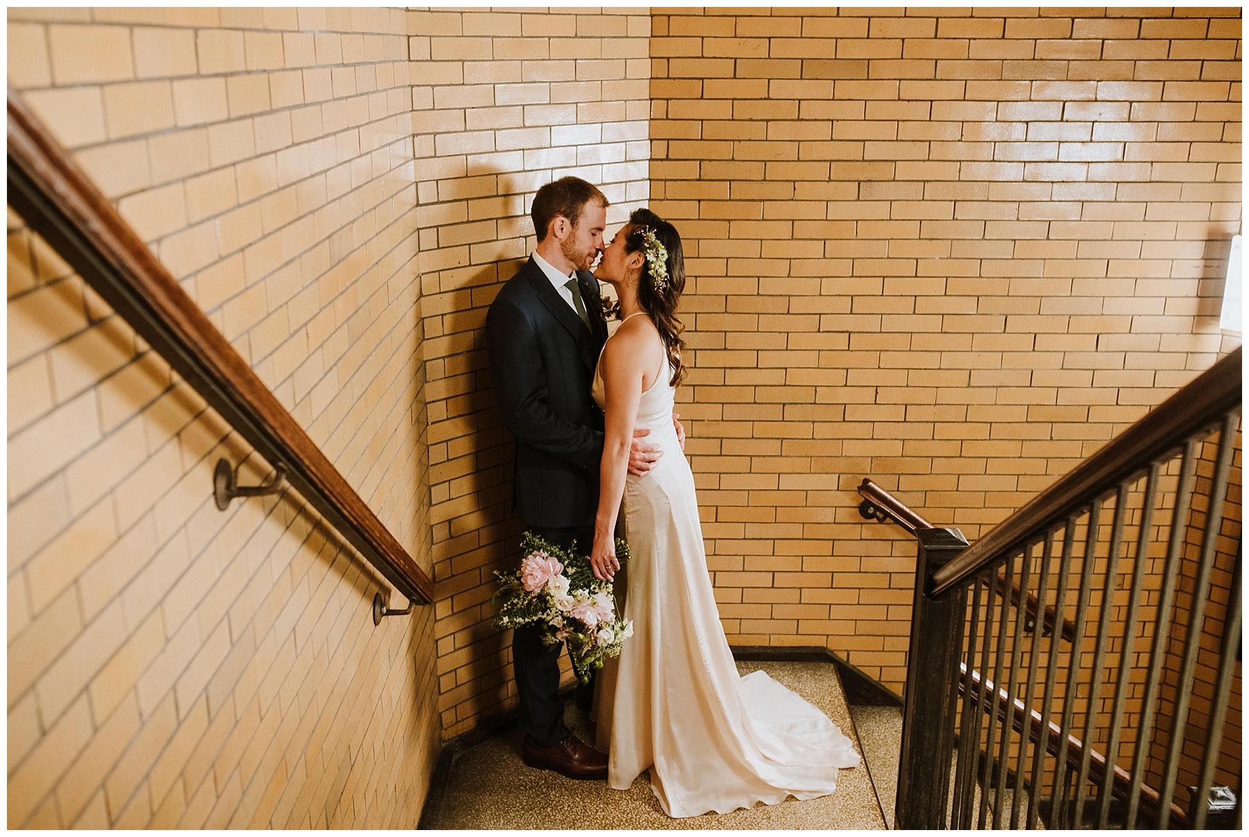 Detroit Foundation Hotel Wedding_0055.jpg
