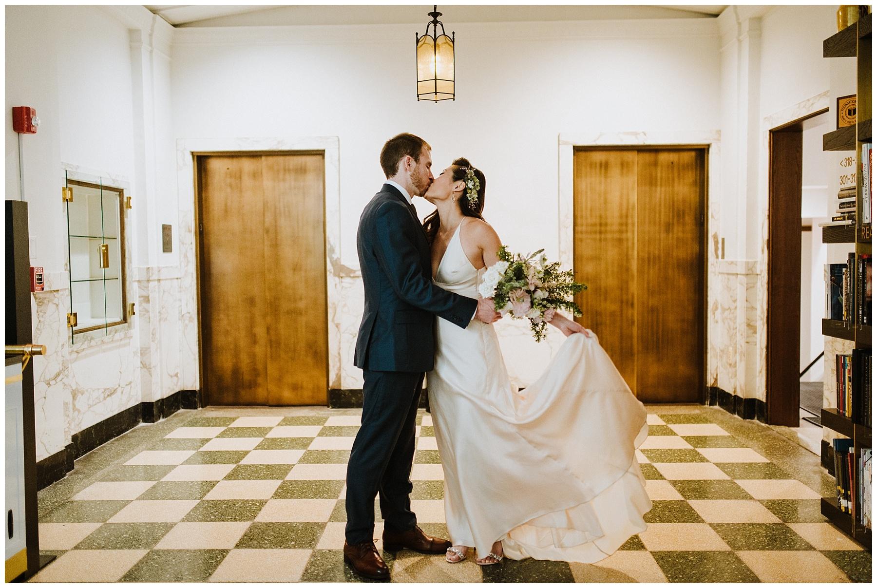 Detroit Foundation Hotel Wedding_0056.jpg