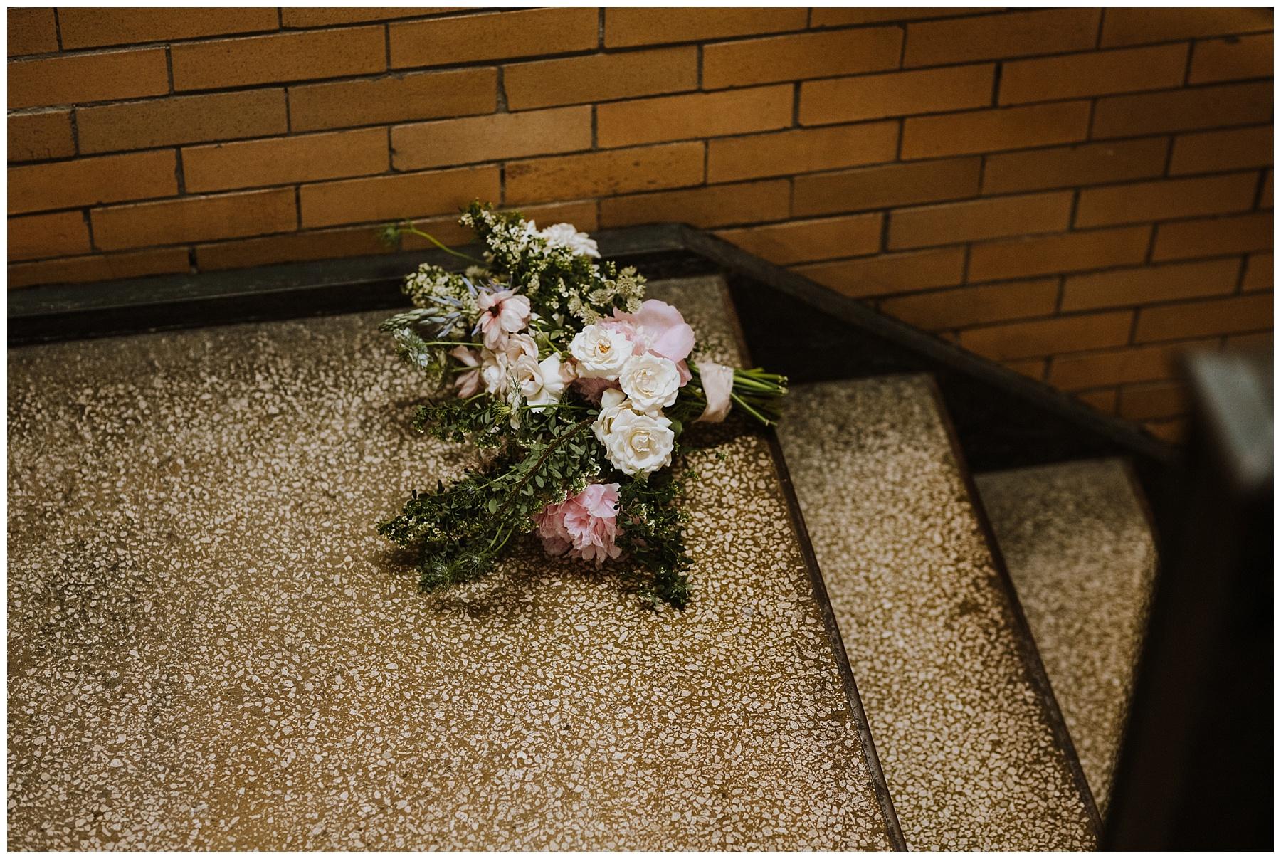 Detroit Foundation Hotel Wedding_0059.jpg