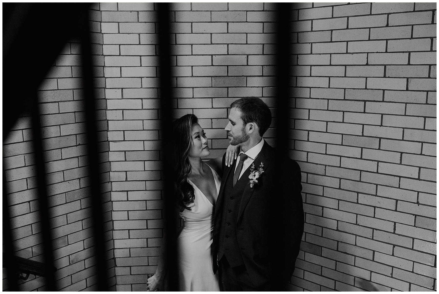 Detroit Foundation Hotel Wedding_0060.jpg