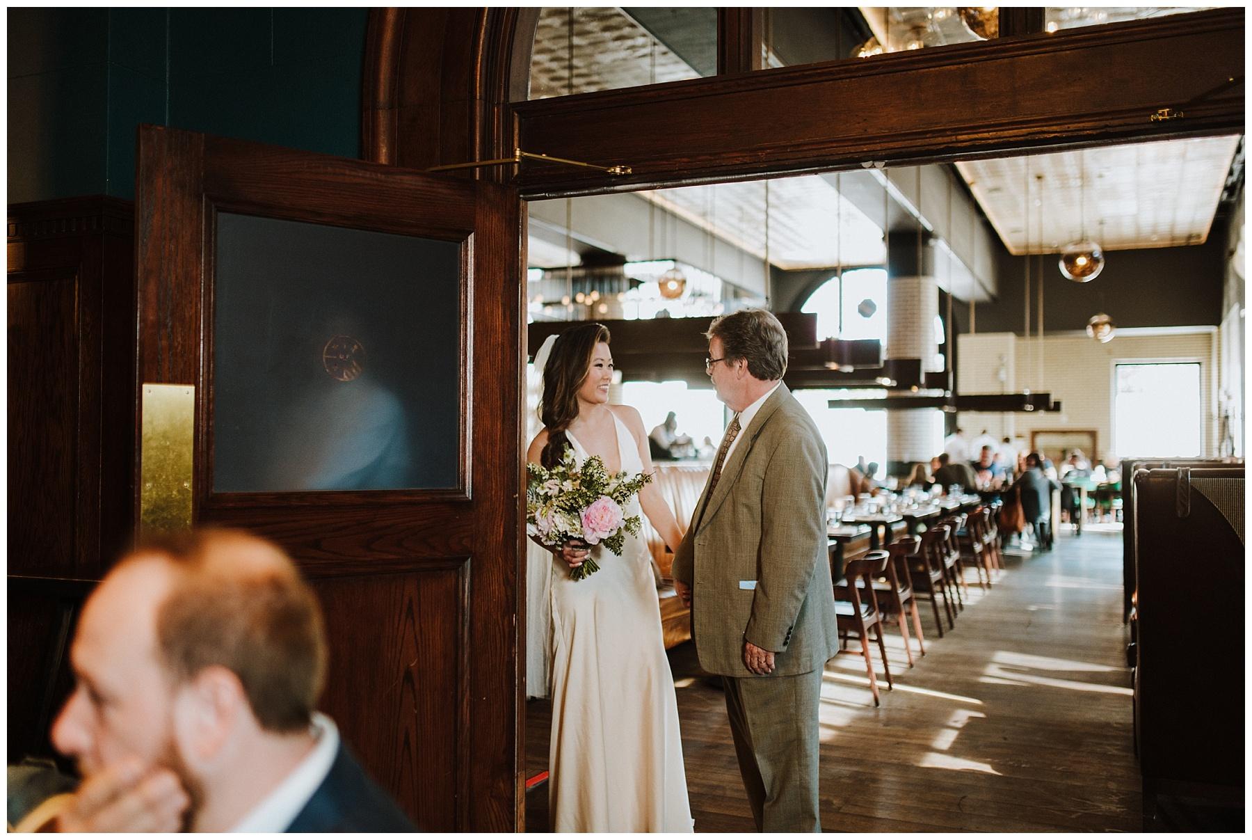 Detroit Foundation Hotel Wedding_0062.jpg