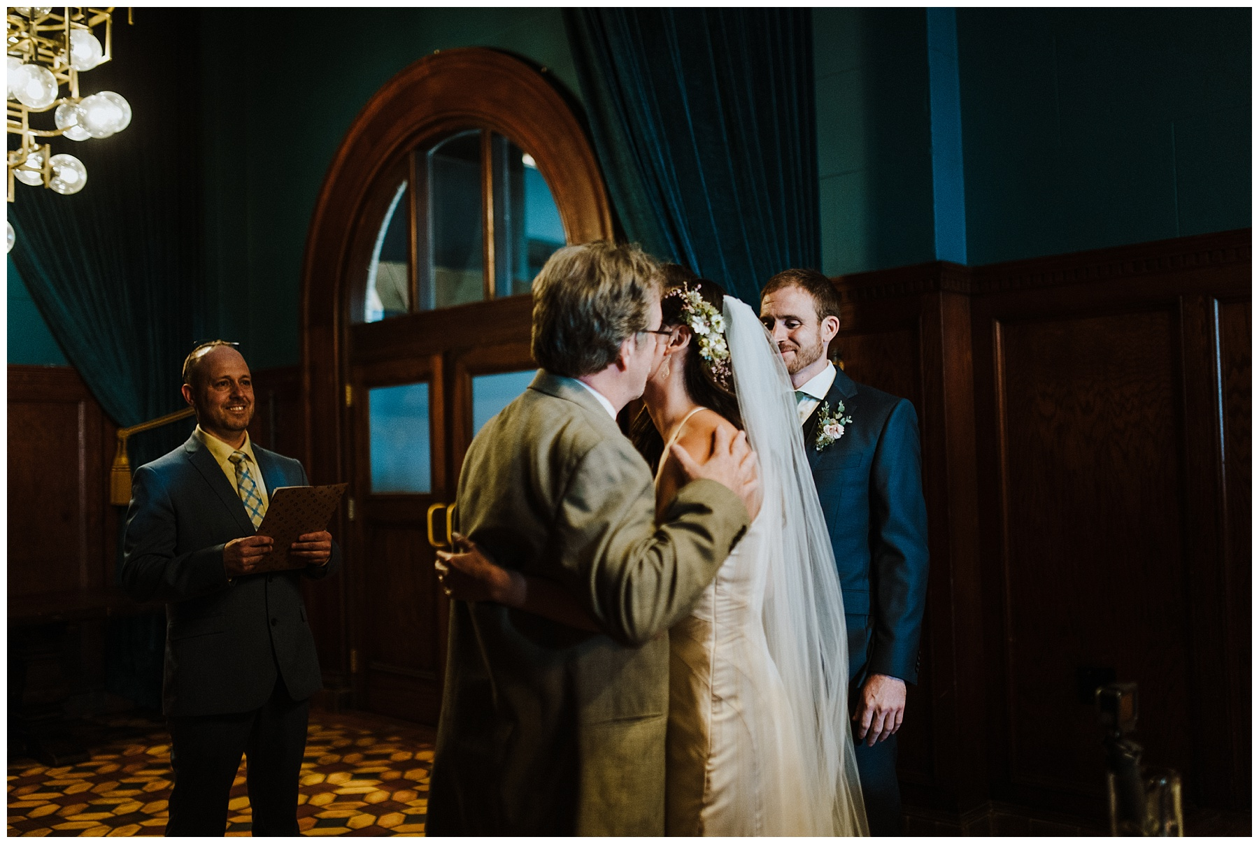 Detroit Foundation Hotel Wedding_0064.jpg