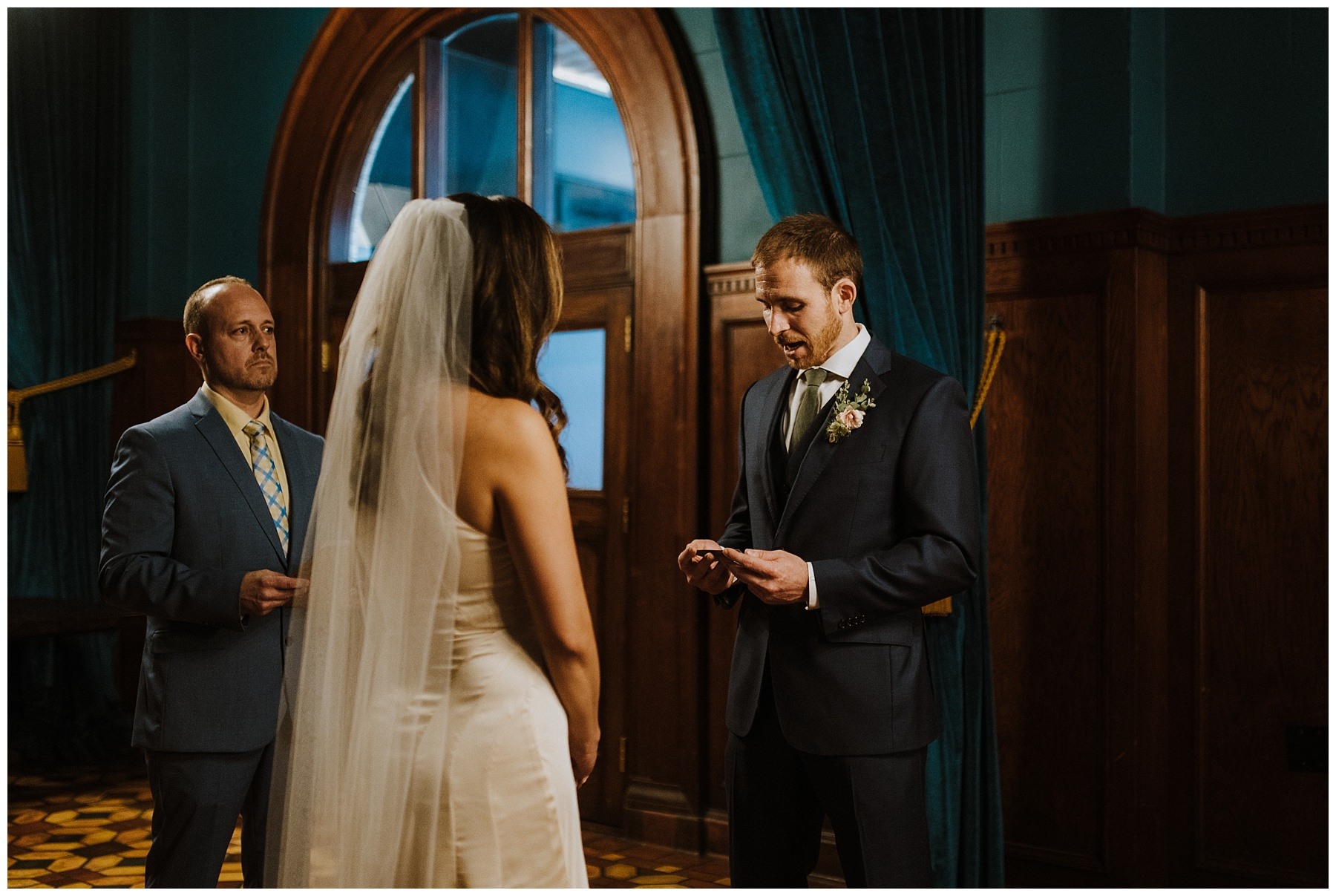 Detroit Foundation Hotel Wedding_0067.jpg