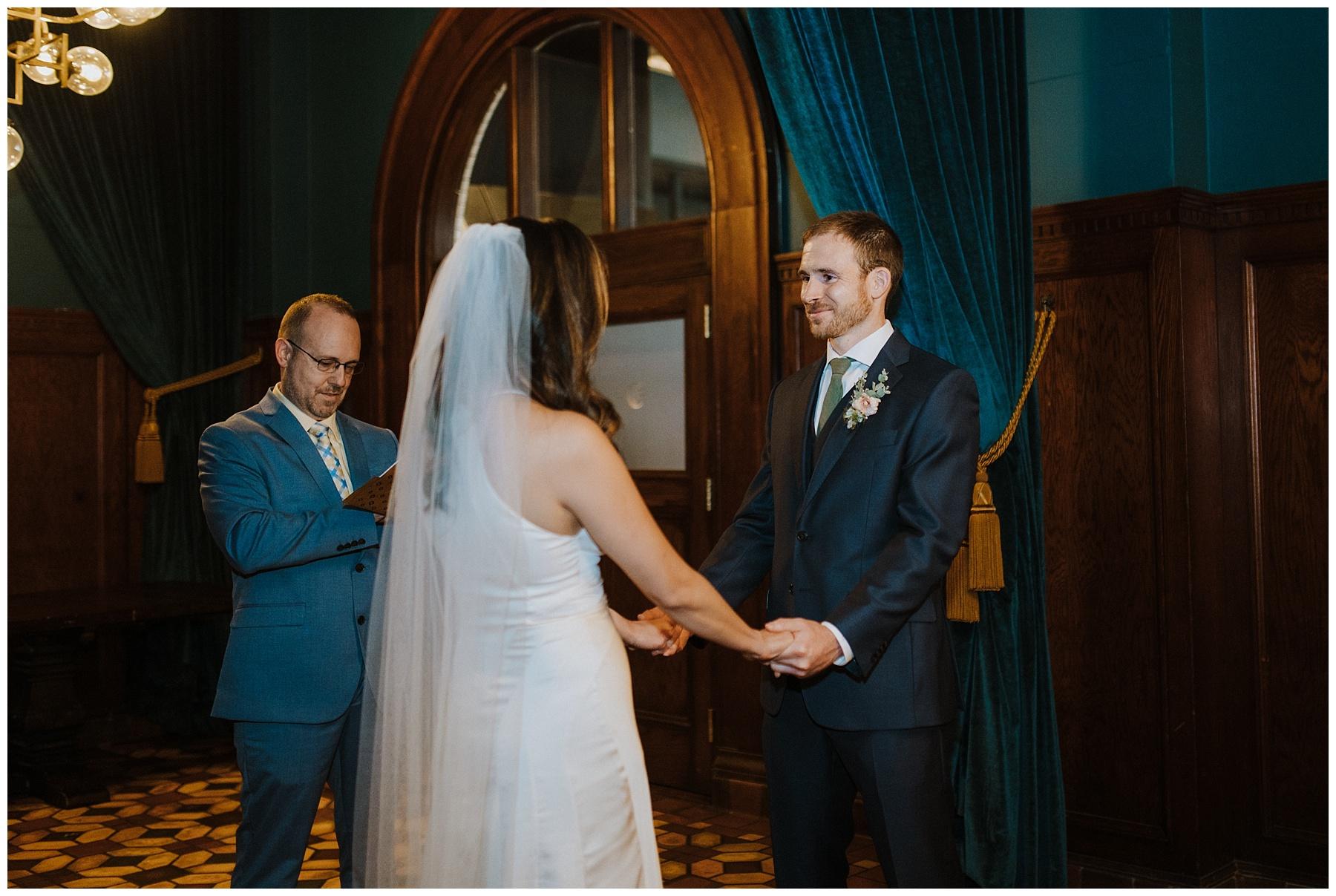 Detroit Foundation Hotel Wedding_0069.jpg