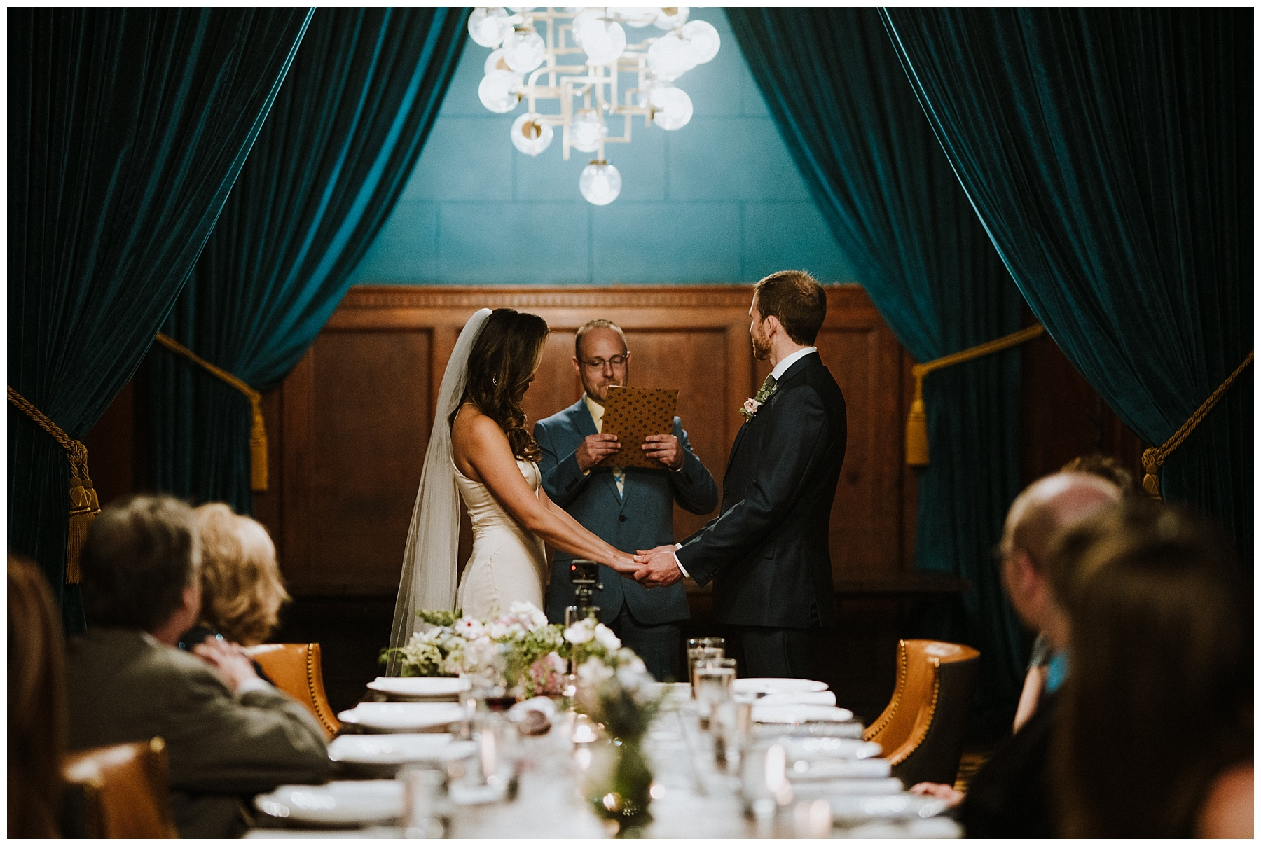 Detroit Foundation Hotel Wedding_0070.jpg