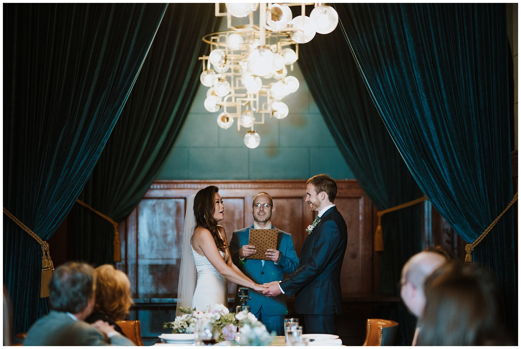 Detroit Foundation Hotel Wedding_0071.jpg