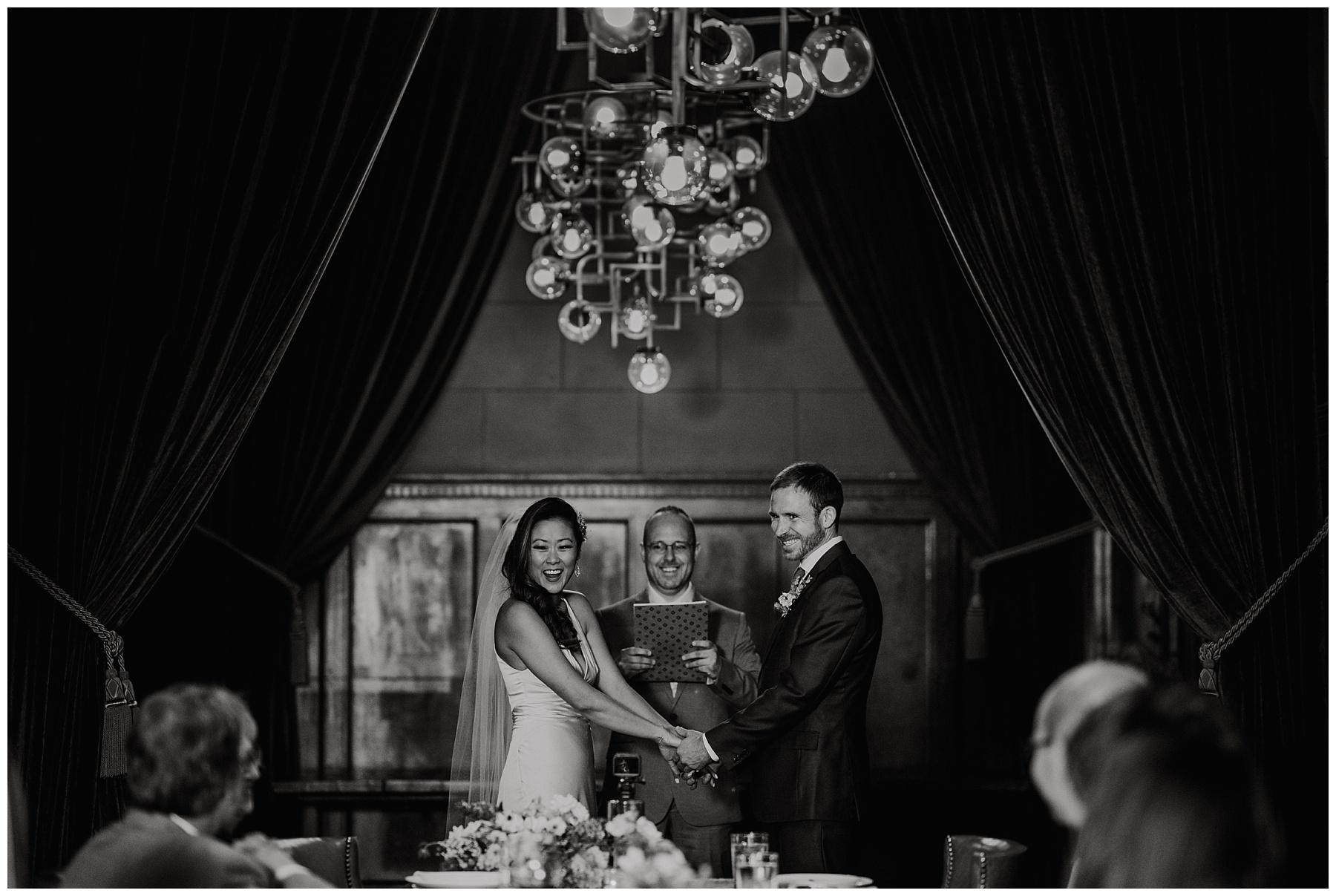 Detroit Foundation Hotel Wedding_0072.jpg