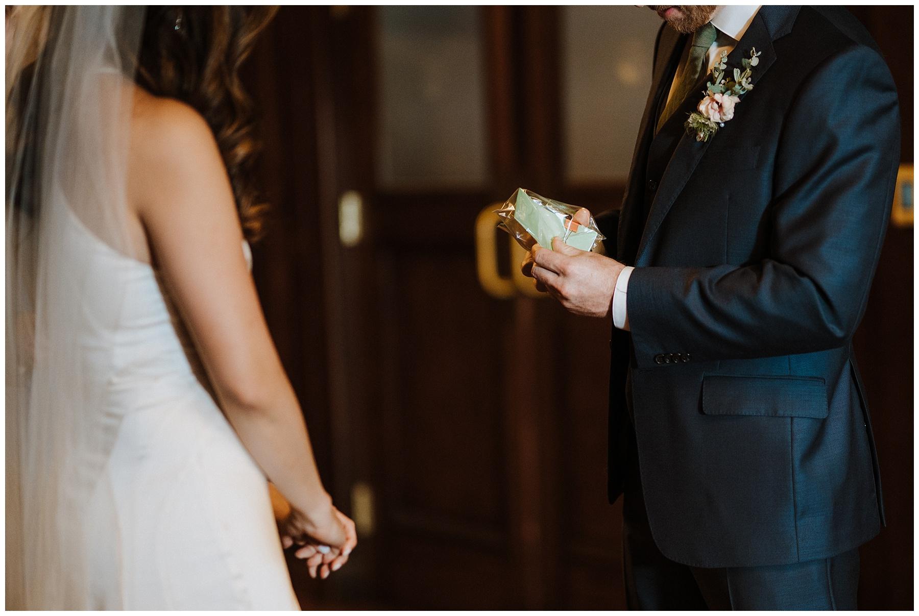 Detroit Foundation Hotel Wedding_0076.jpg