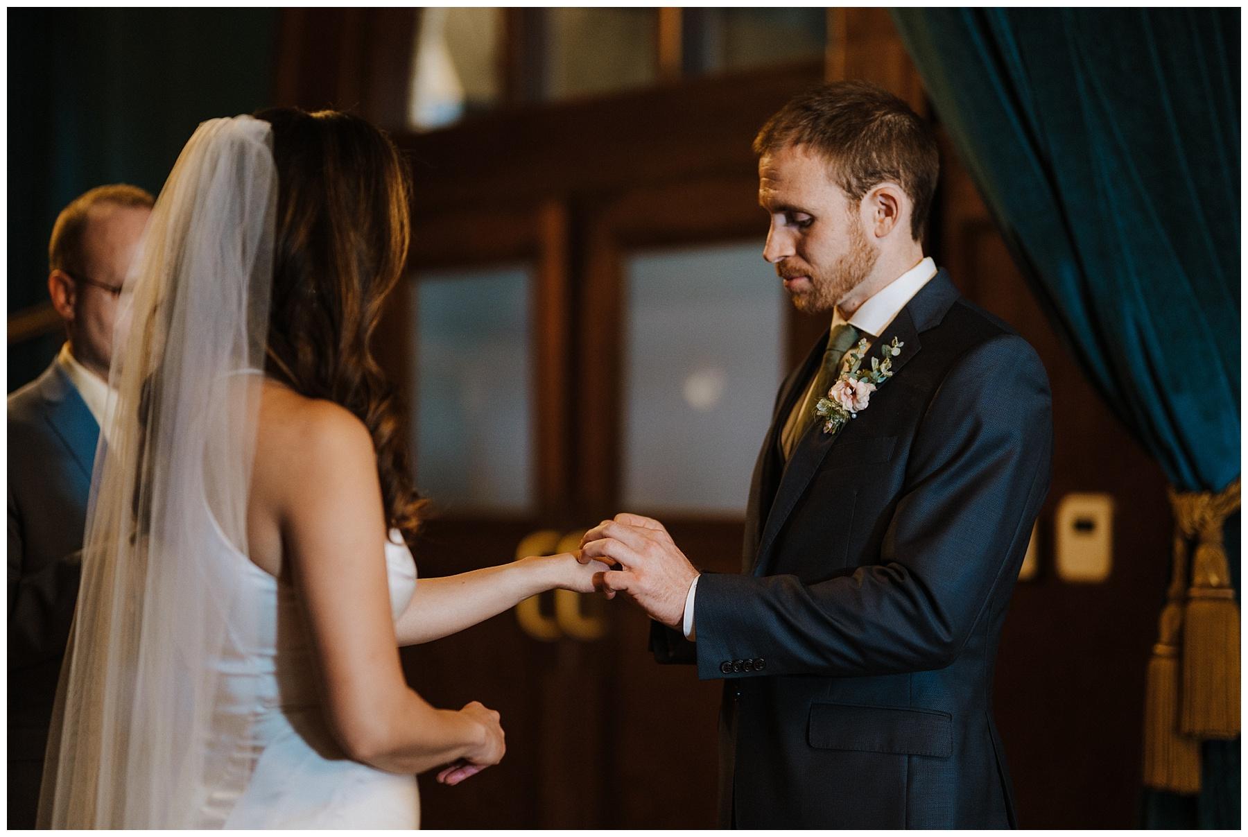 Detroit Foundation Hotel Wedding_0077.jpg