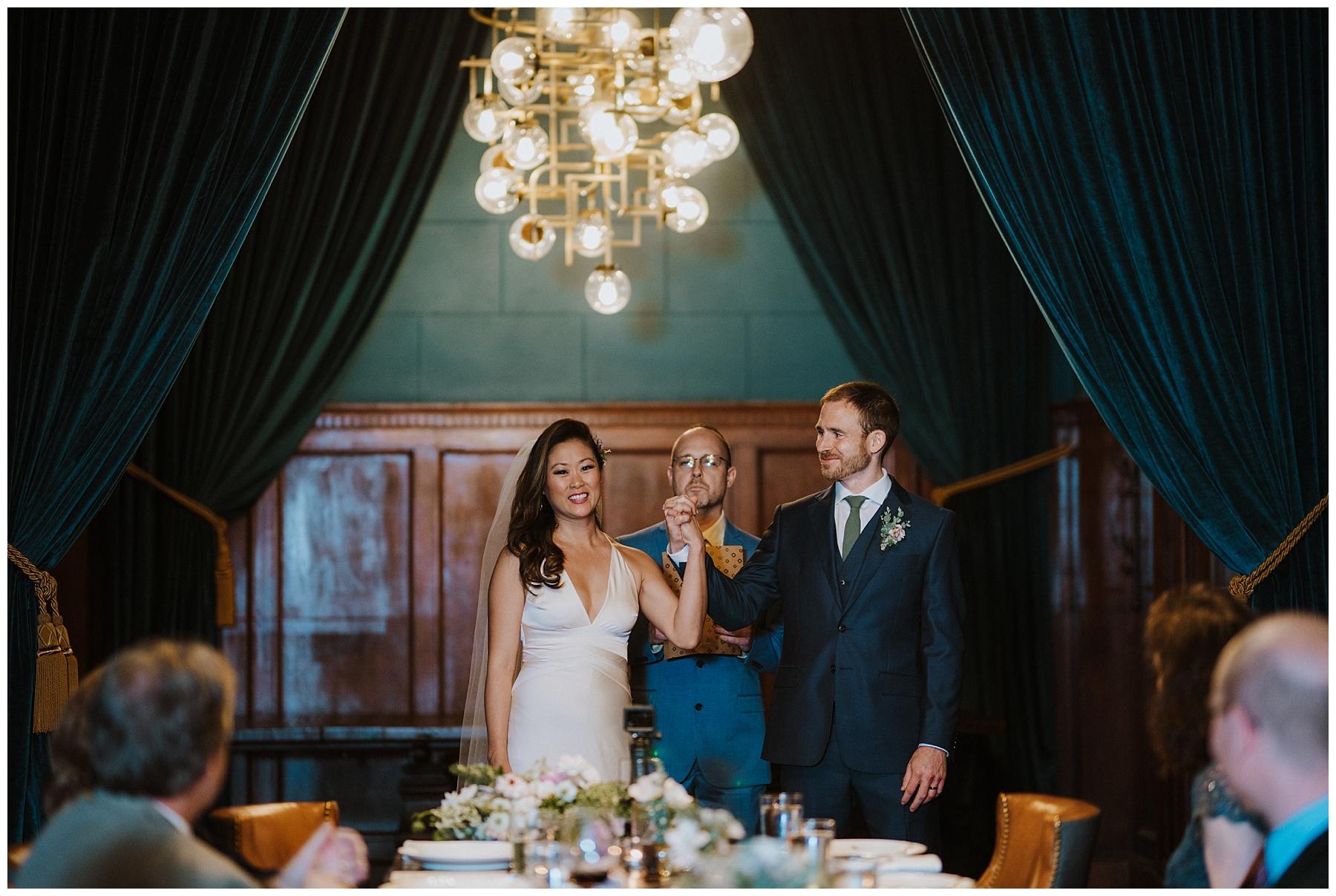 Detroit Foundation Hotel Wedding_0078.jpg