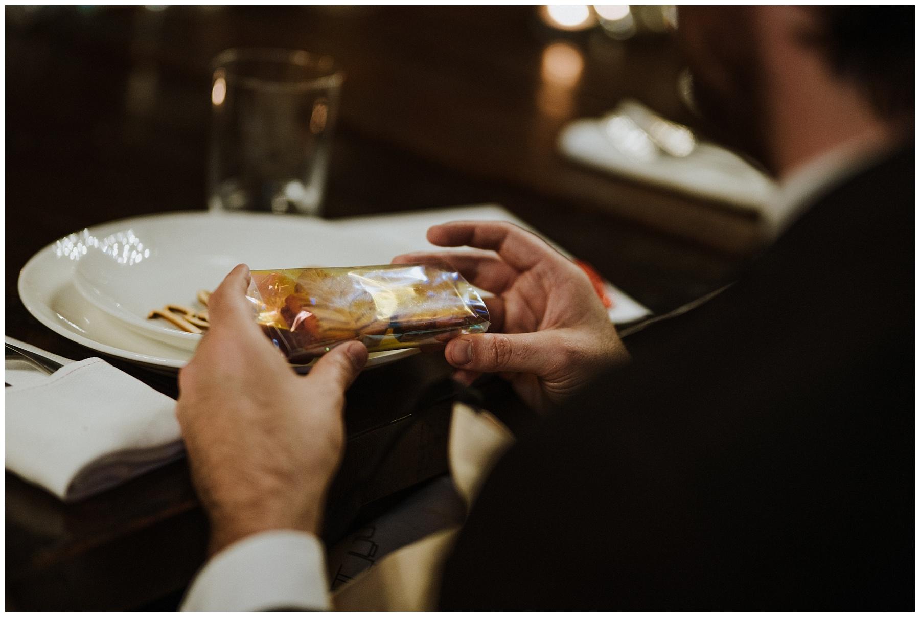 Detroit Foundation Hotel Wedding_0083.jpg