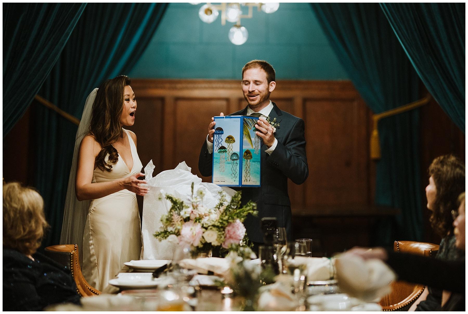 Detroit Foundation Hotel Wedding_0084.jpg