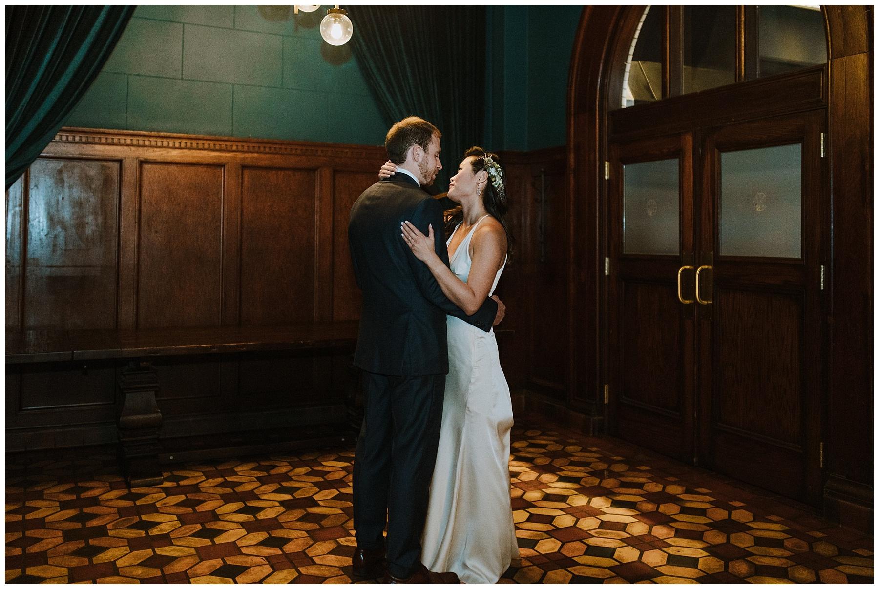 Detroit Foundation Hotel Wedding_0088.jpg