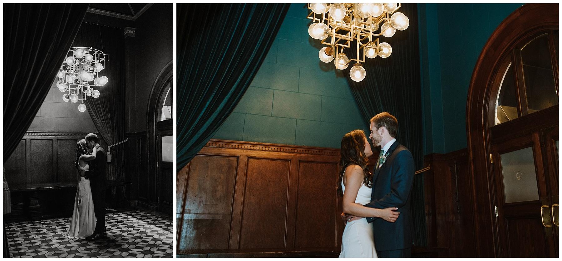 Detroit Foundation Hotel Wedding_0089.jpg