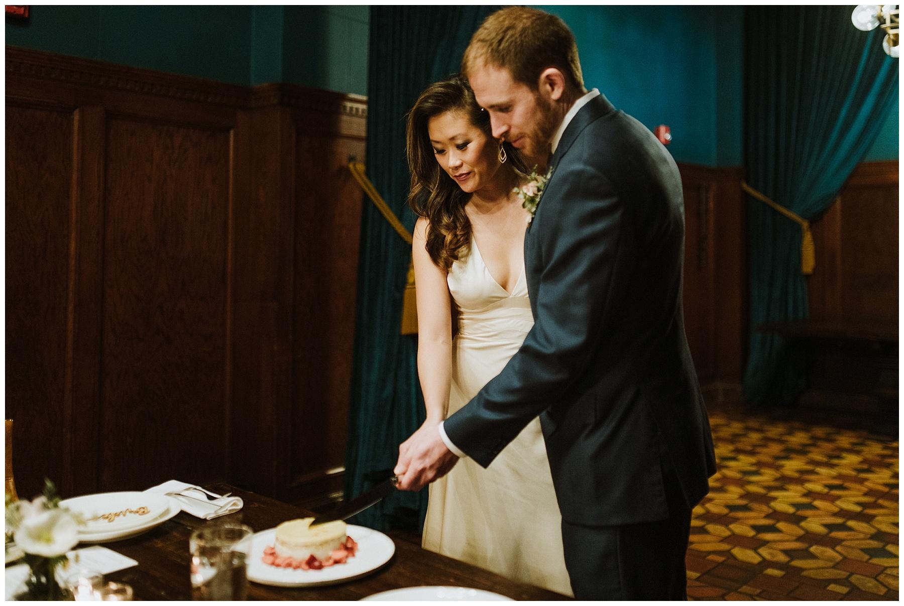 Detroit Foundation Hotel Wedding_0090.jpg