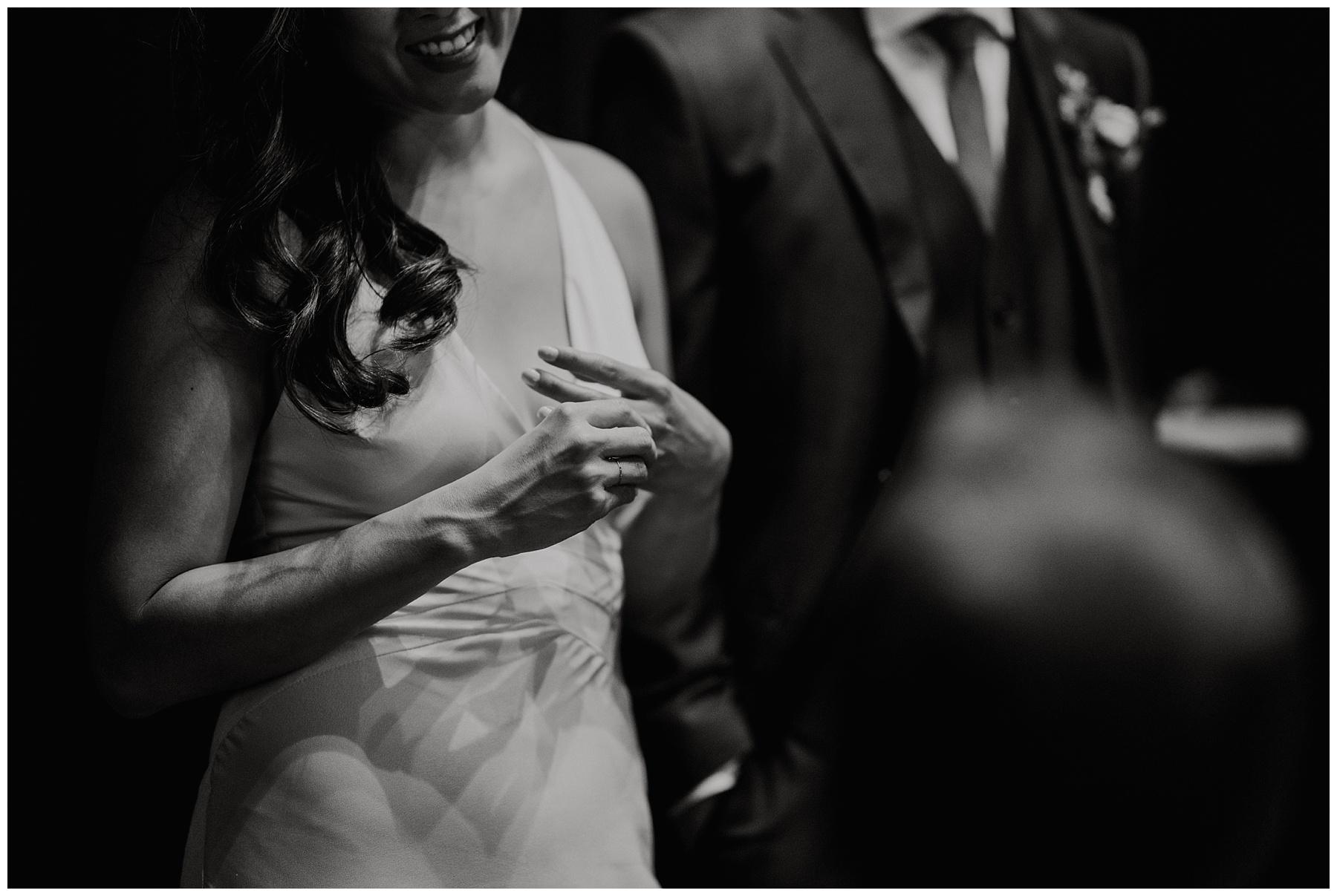 Detroit Foundation Hotel Wedding_0092.jpg
