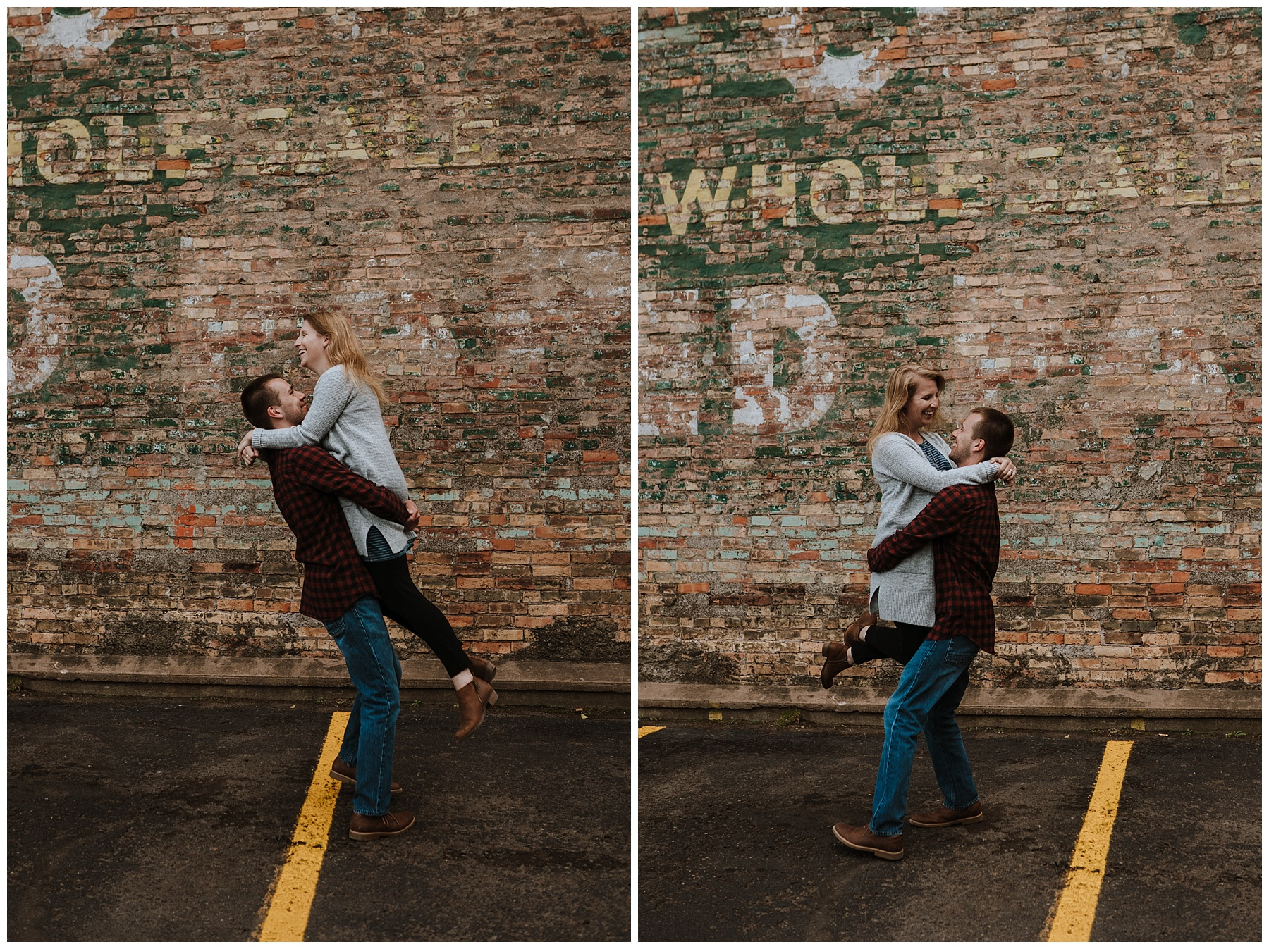 Duluth Engagement Session_0047.jpg