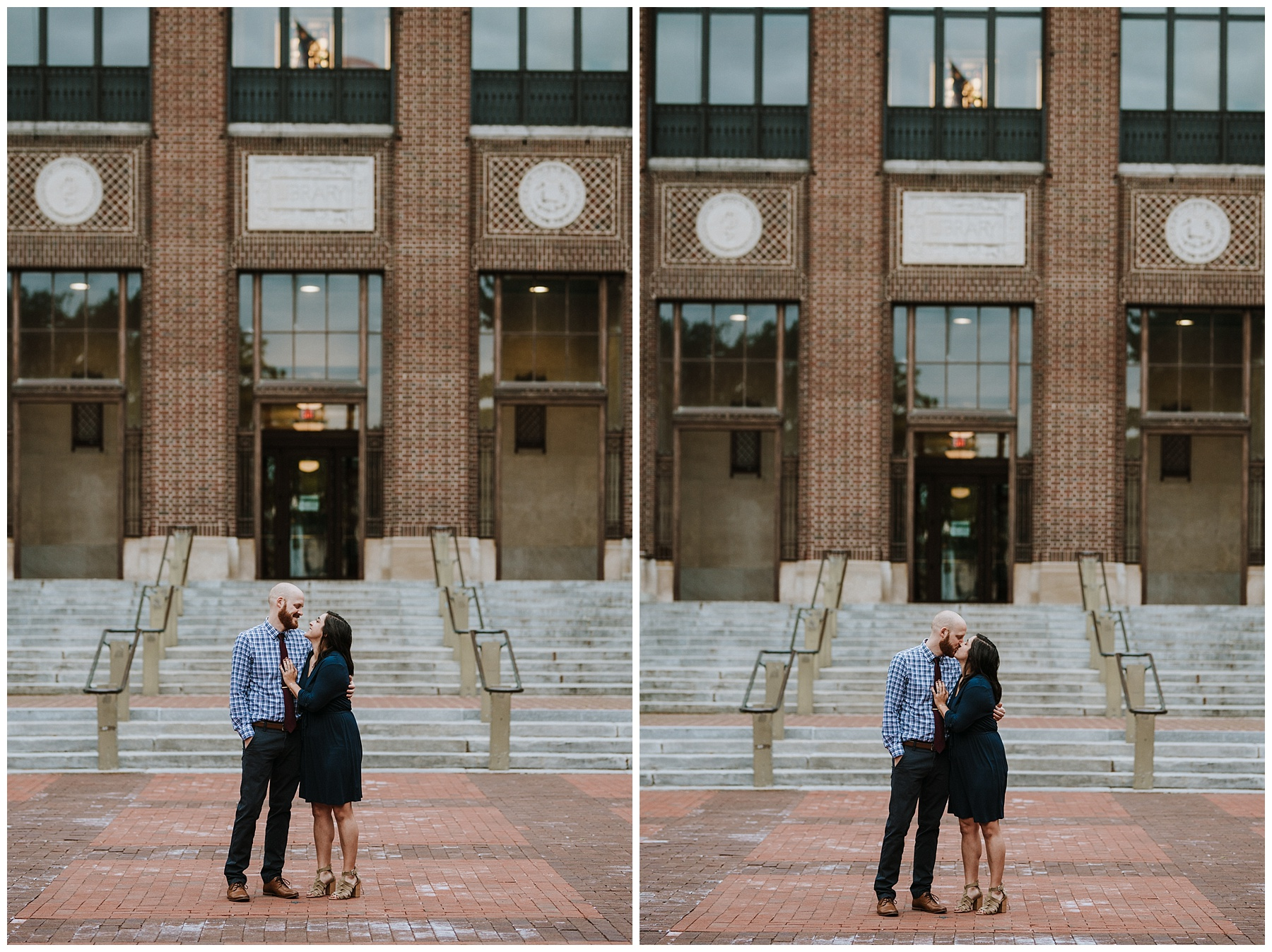University of Michigan Engagement Session_0001.jpg