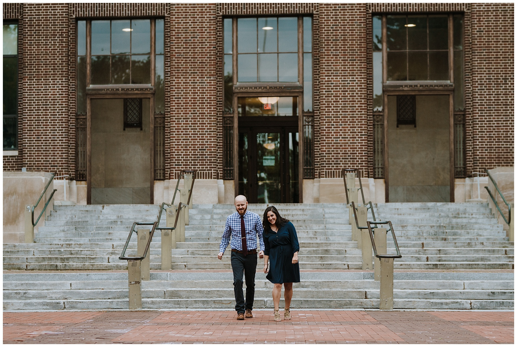 University of Michigan Engagement Session_0002.jpg