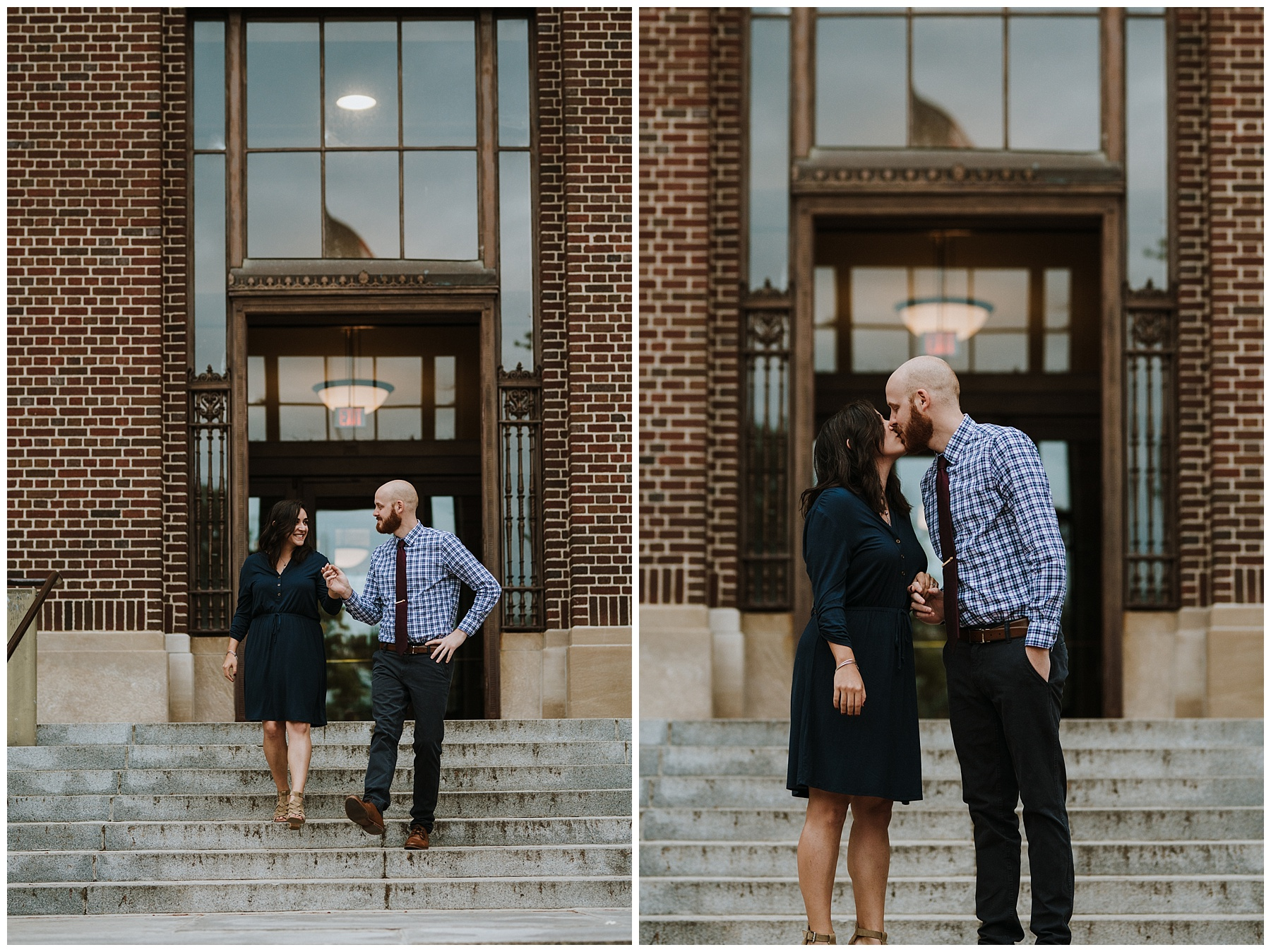 University of Michigan Engagement Session_0004.jpg