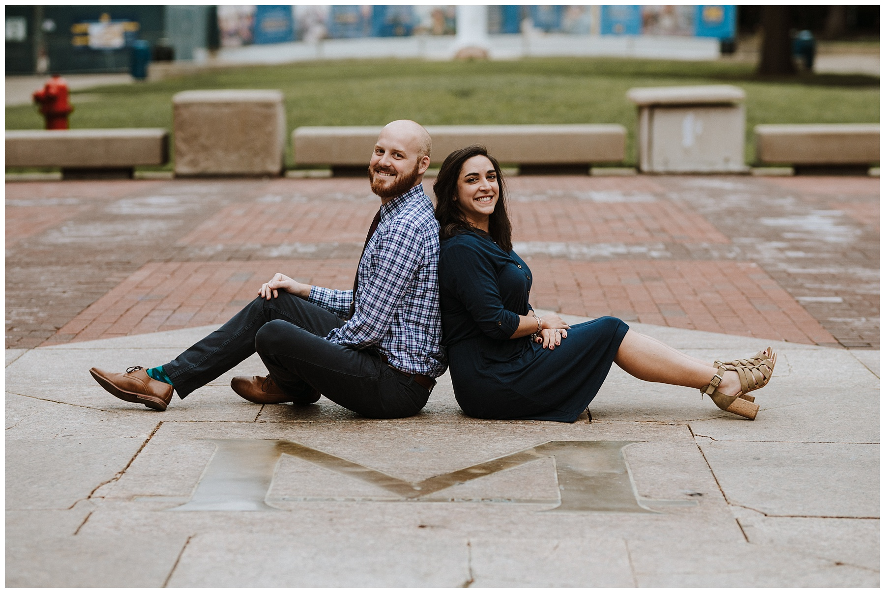 University of Michigan Engagement Session_0005.jpg