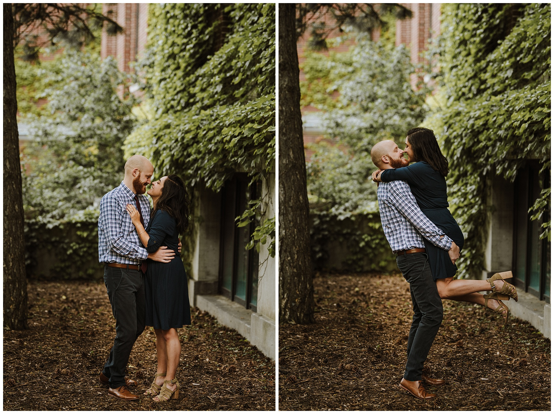 University of Michigan Engagement Session_0009.jpg