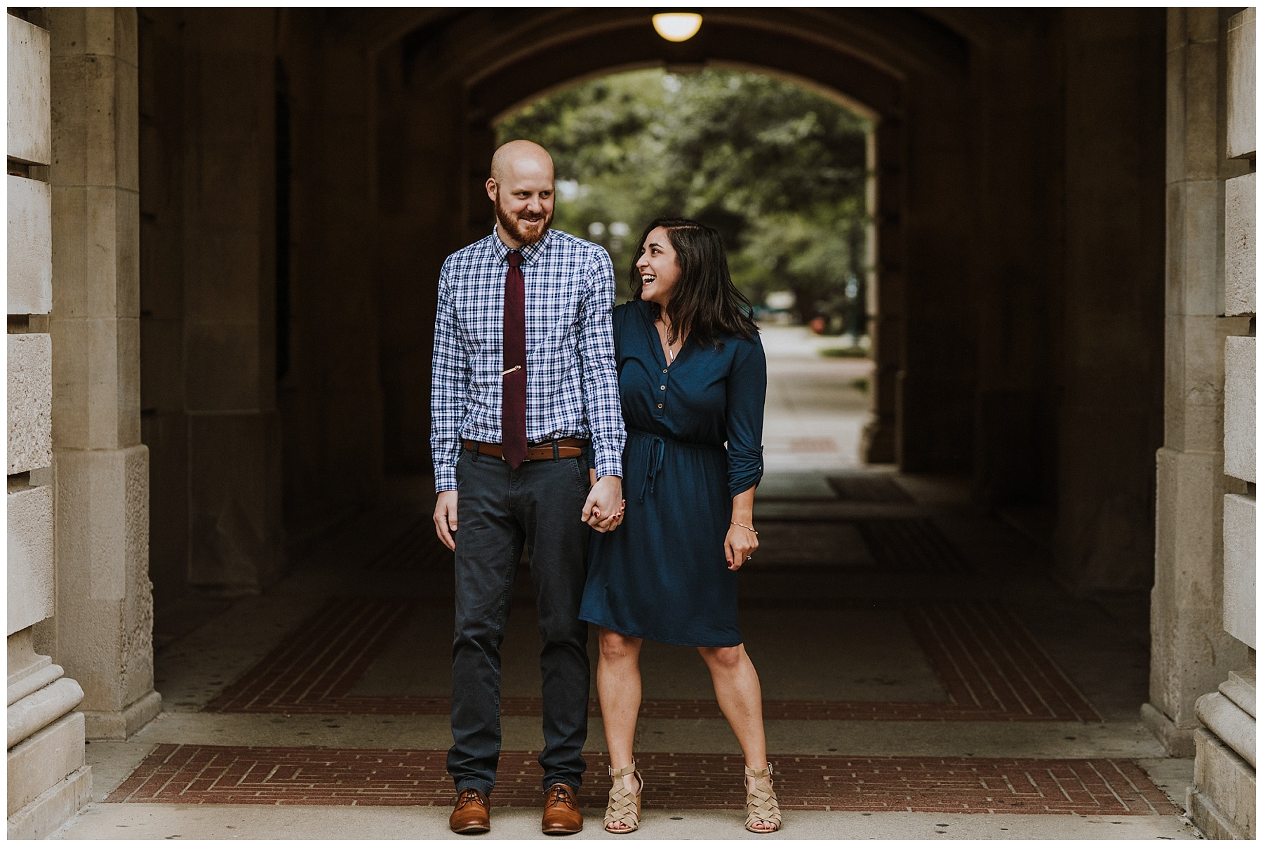University of Michigan Engagement Session_0010.jpg